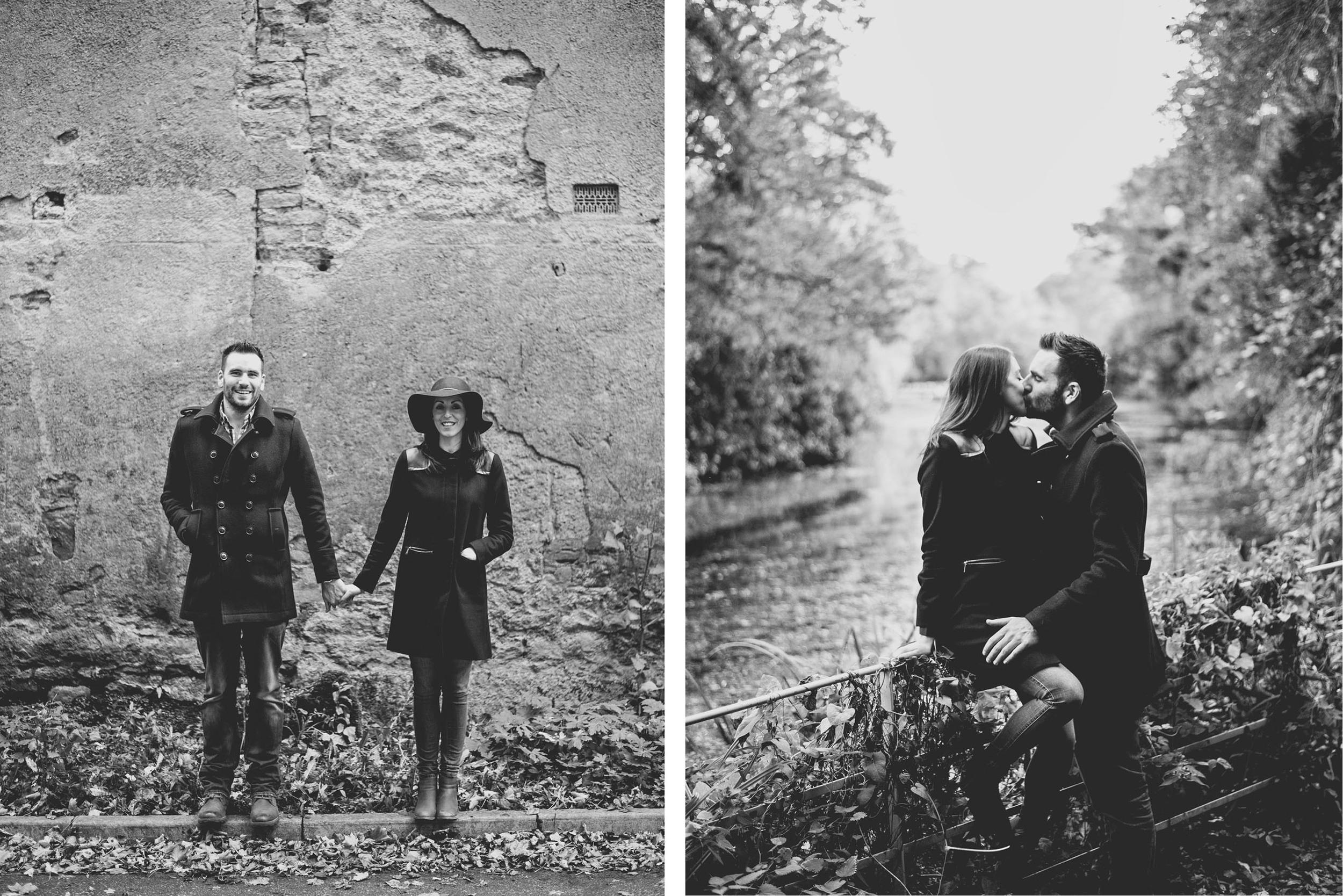 Tricia & Maurice Marlay Park 006.jpg