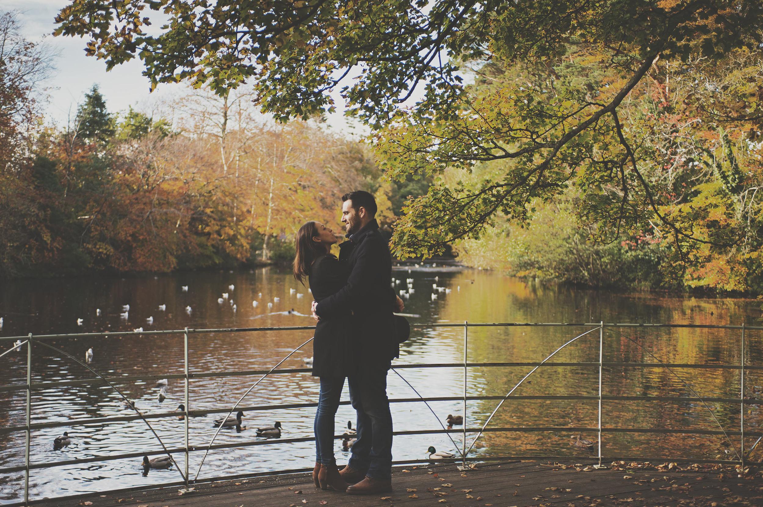 Tricia & Maurice Marlay Park 014.jpg