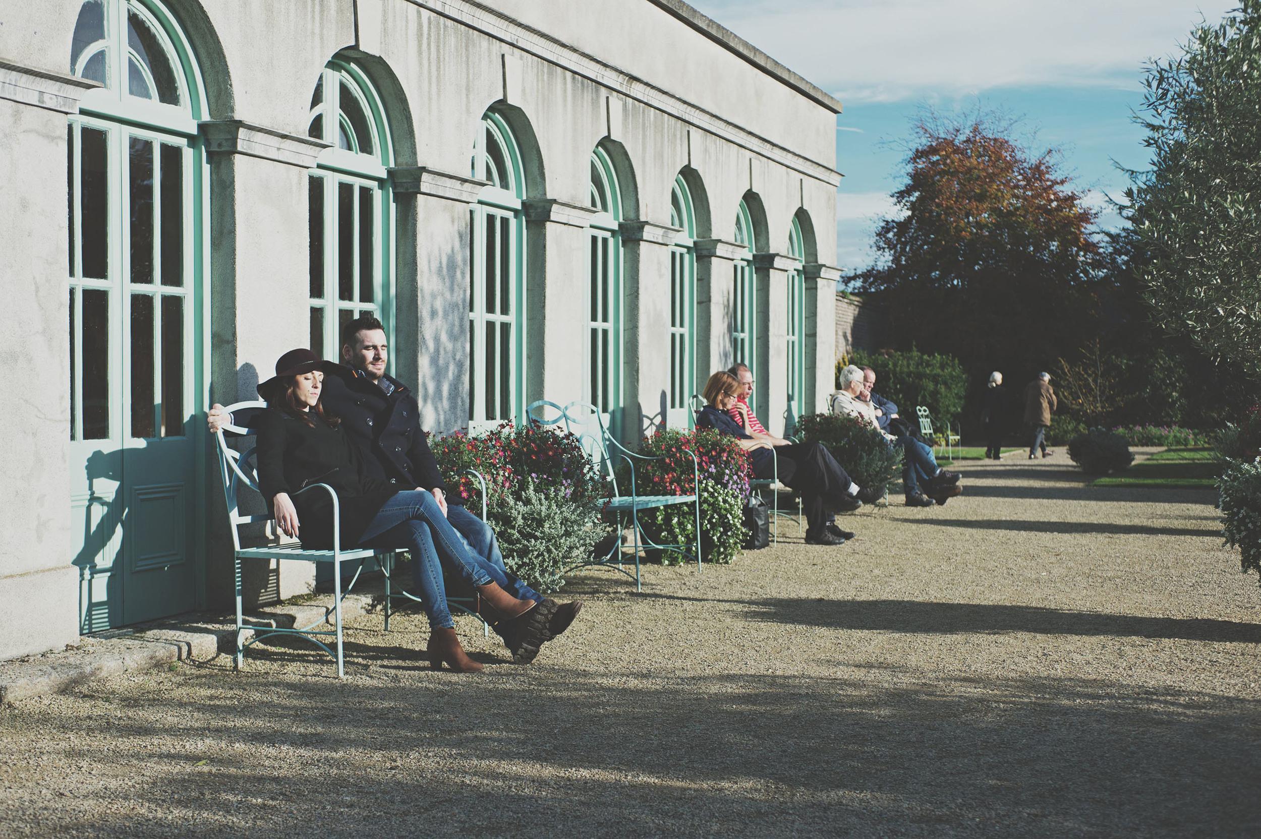 Tricia & Maurice Marlay Park 018.jpg
