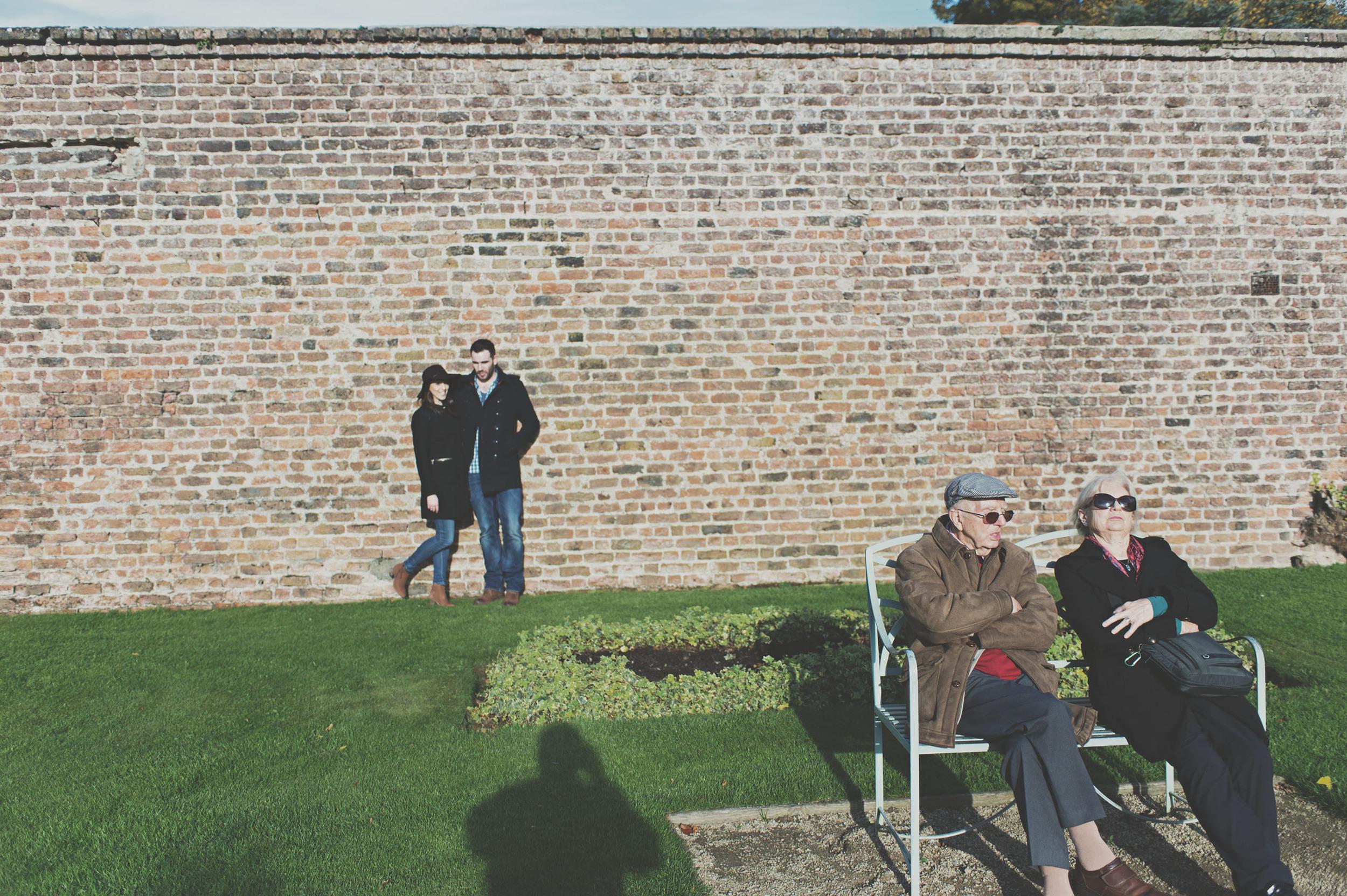 Tricia & Maurice Marlay Park 019.jpg