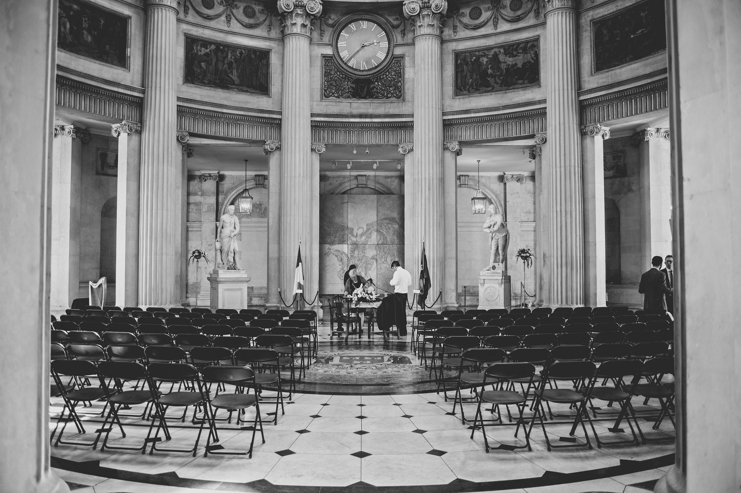 Caroline & Robin's City Hall Wedding 002.jpg