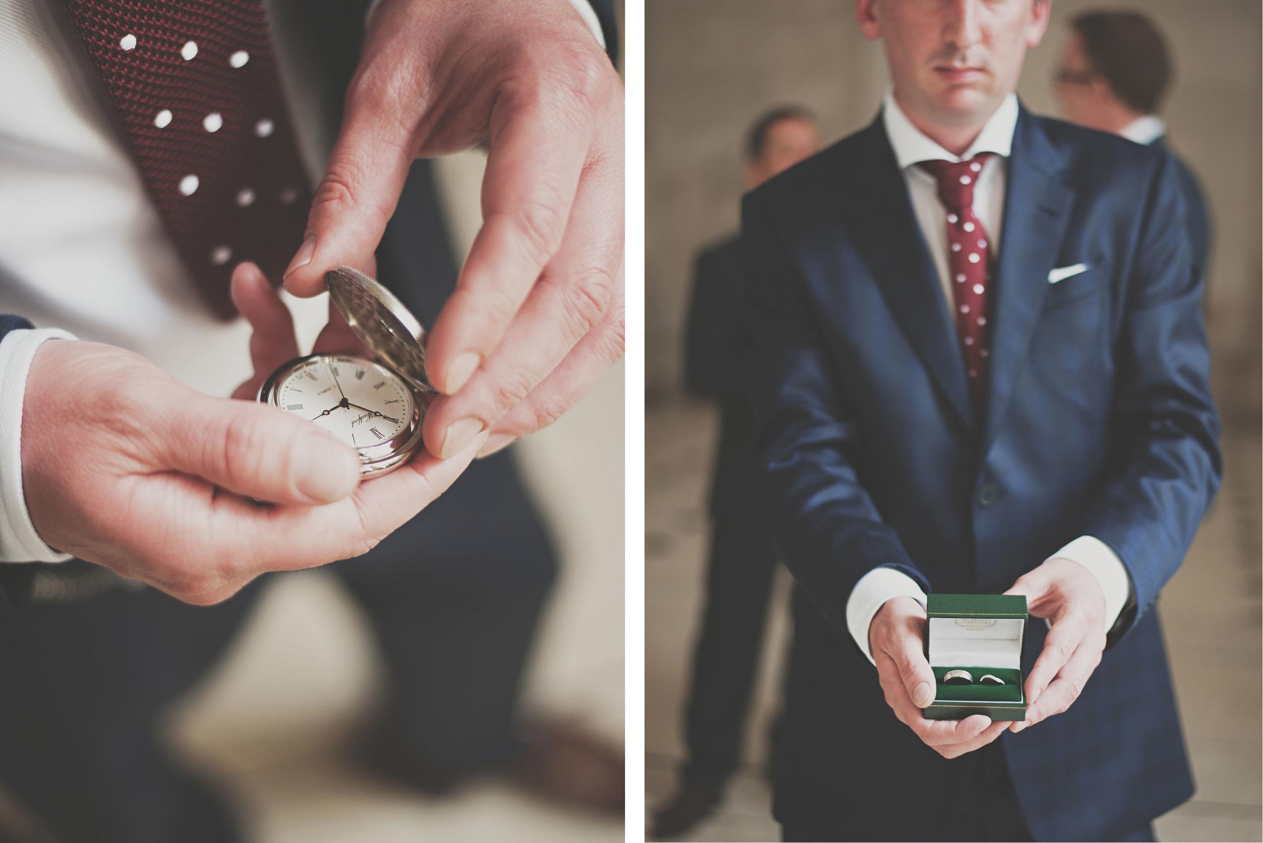 Caroline & Robin's City Hall Wedding 003.jpg