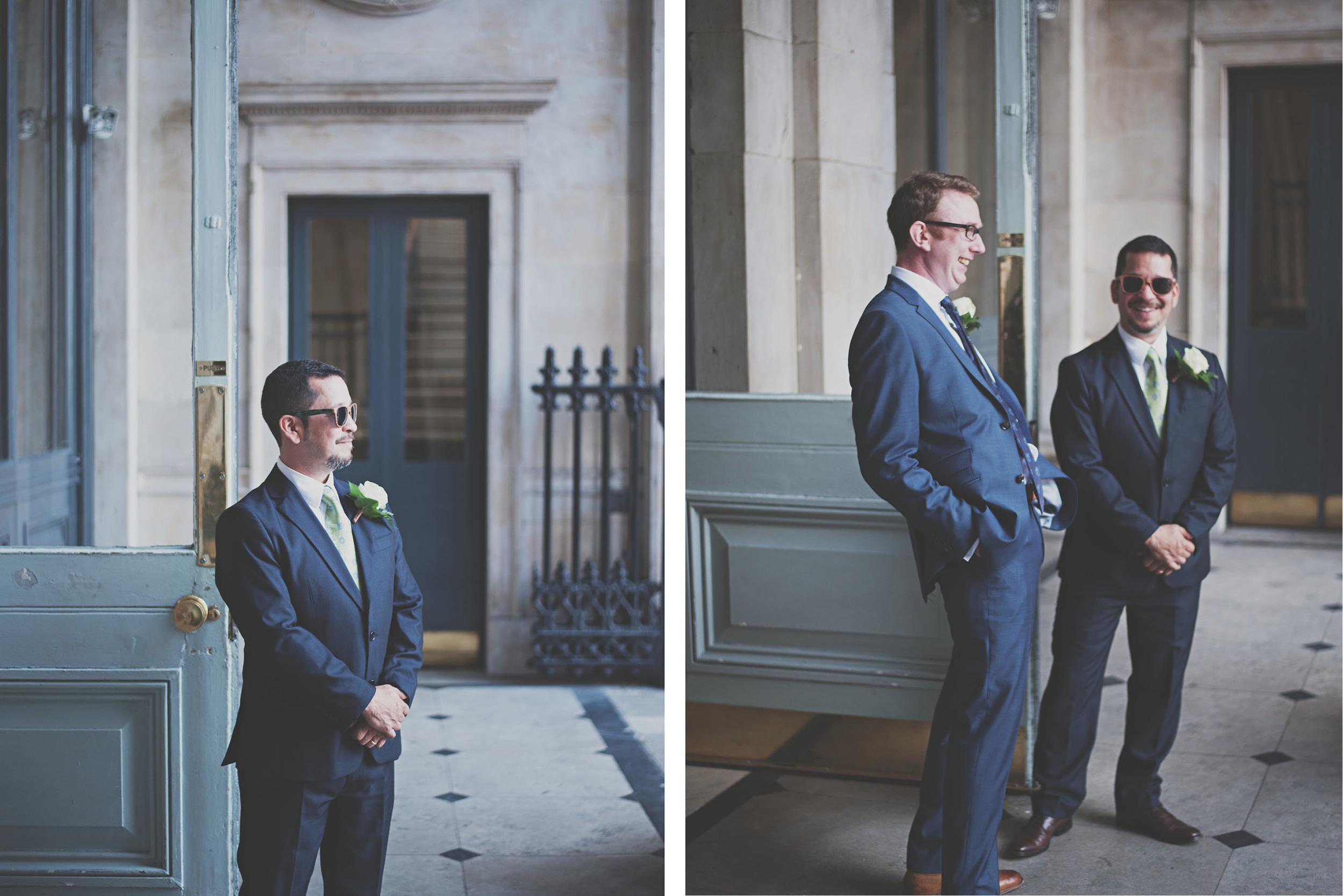 Caroline & Robin's City Hall Wedding 004.jpg