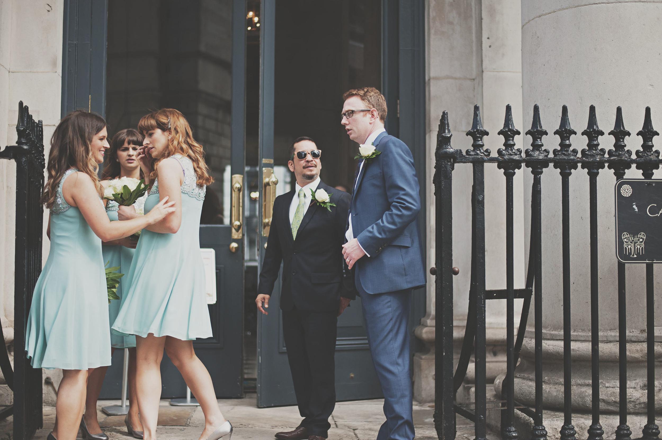 Caroline & Robin's City Hall Wedding 005.jpg
