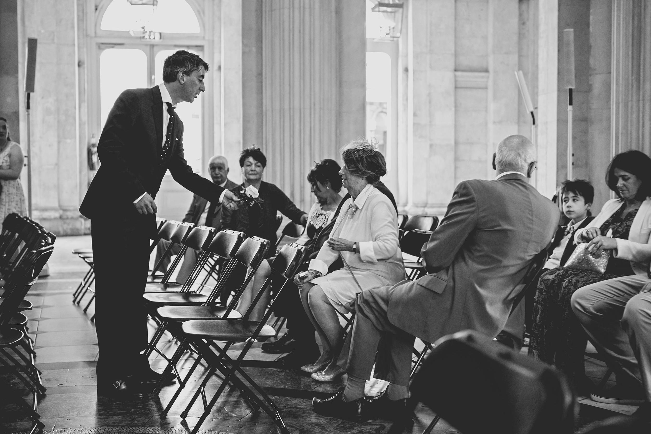 Caroline & Robin's City Hall Wedding 007.jpg