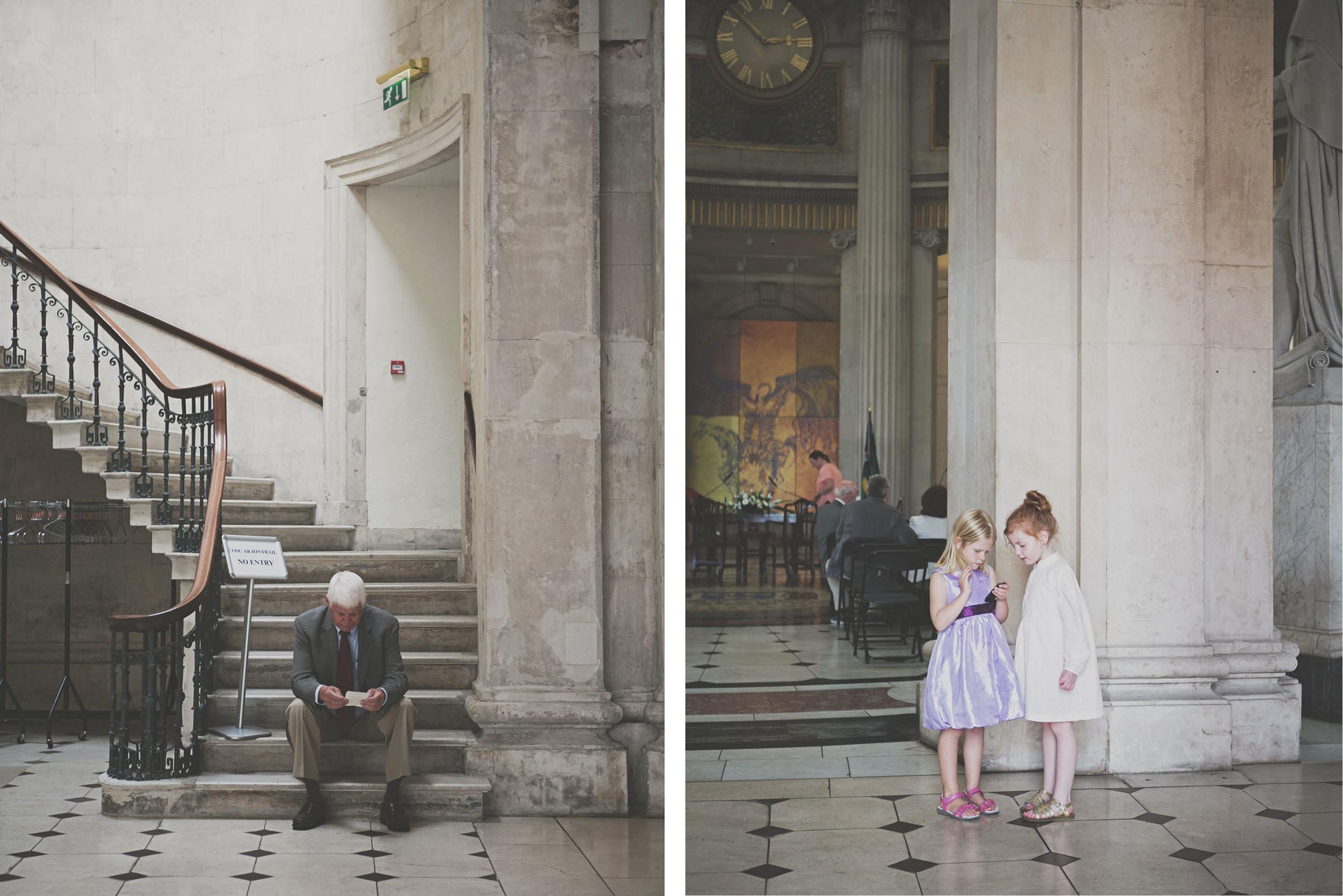 Caroline & Robin's City Hall Wedding 006.jpg