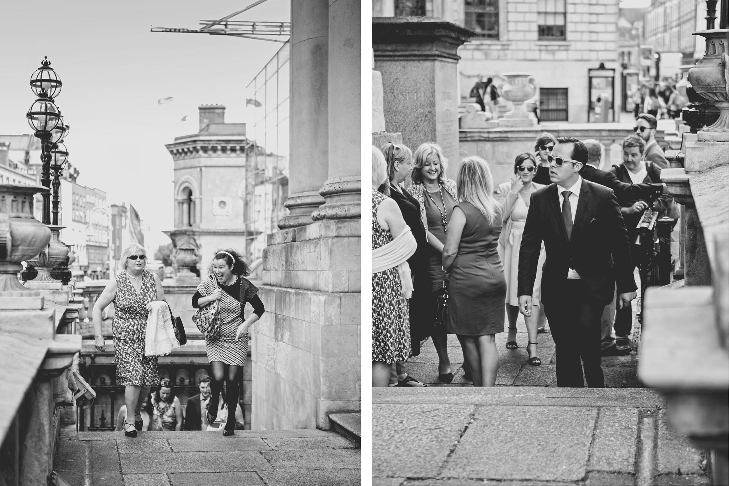 Caroline & Robin's City Hall Wedding 012.jpg
