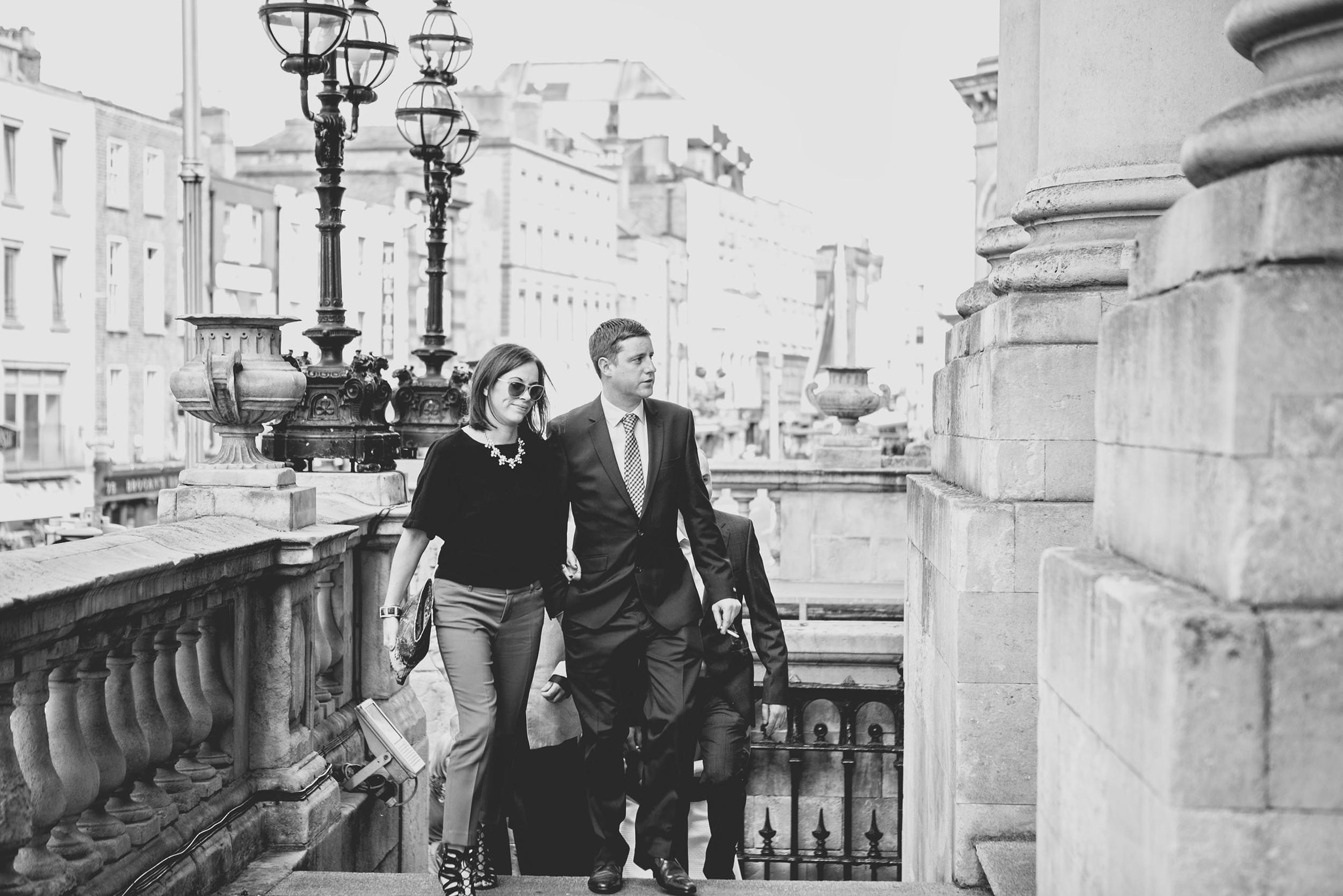 Caroline & Robin's City Hall Wedding 013.jpg
