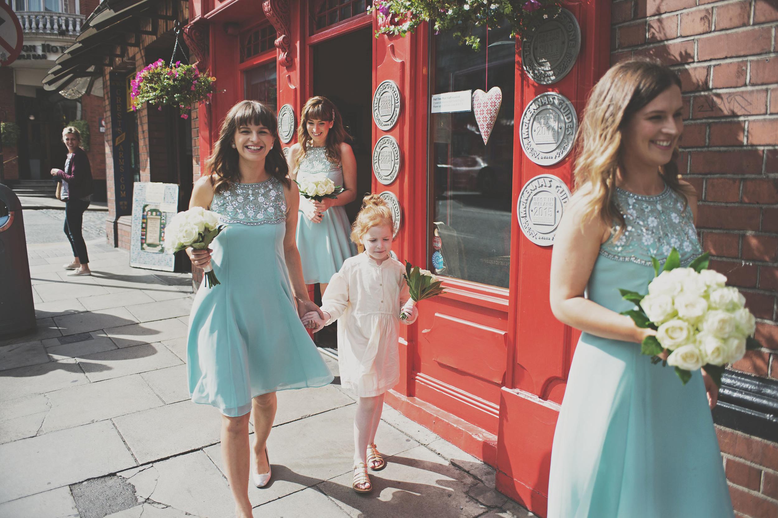 Caroline & Robin's City Hall Wedding 016.jpg