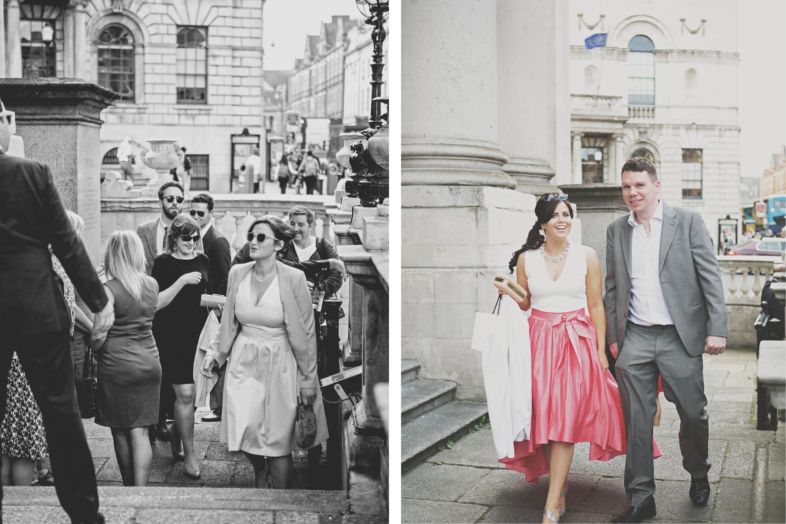 Caroline & Robin's City Hall Wedding 015.jpg