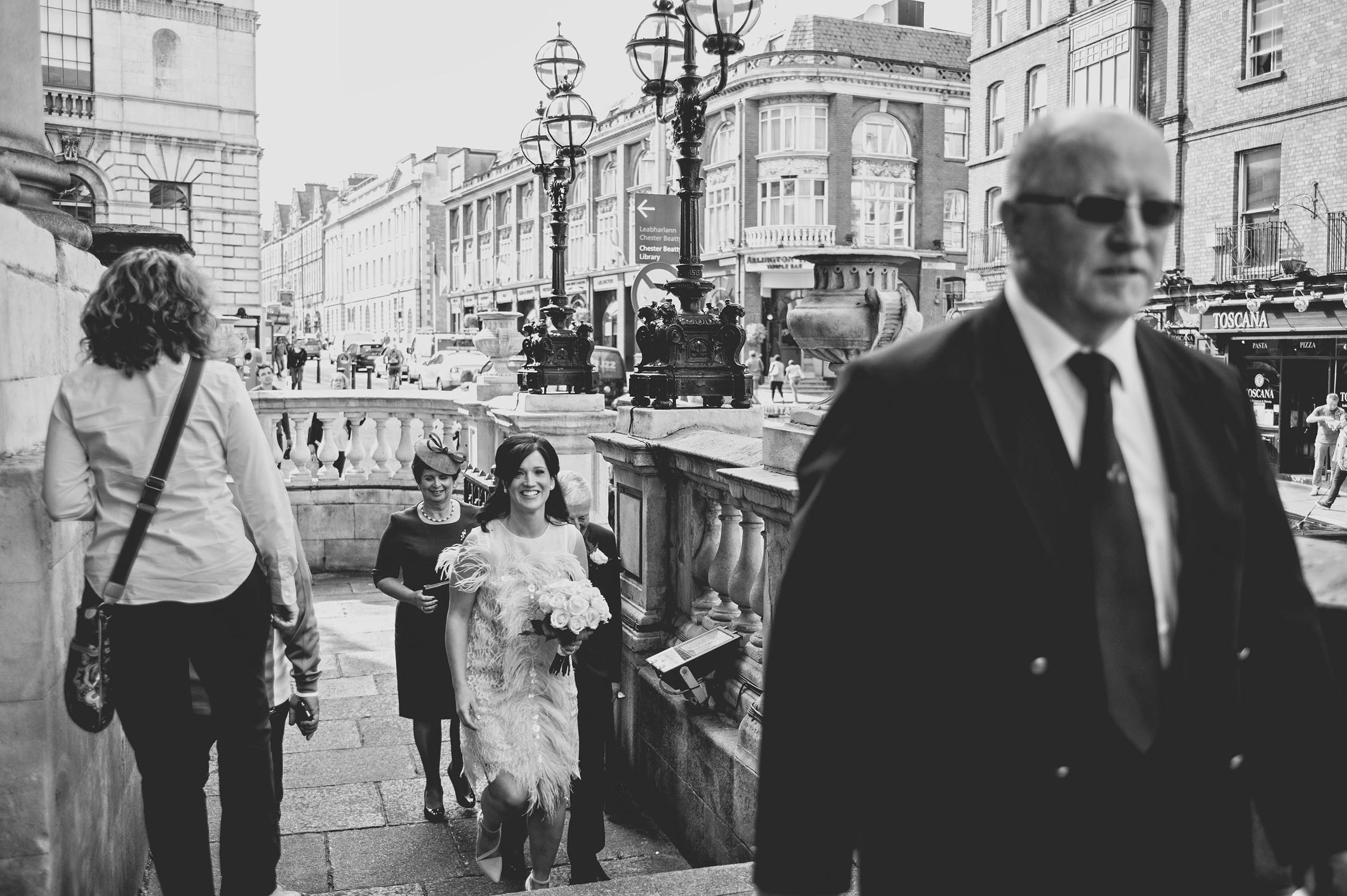 Caroline & Robin's City Hall Wedding 019.jpg
