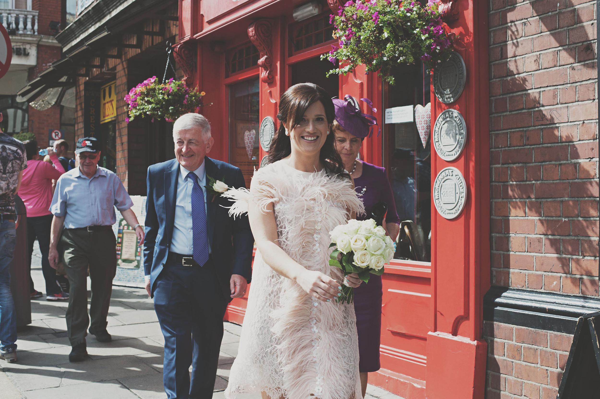 Caroline & Robin's City Hall Wedding 018.jpg
