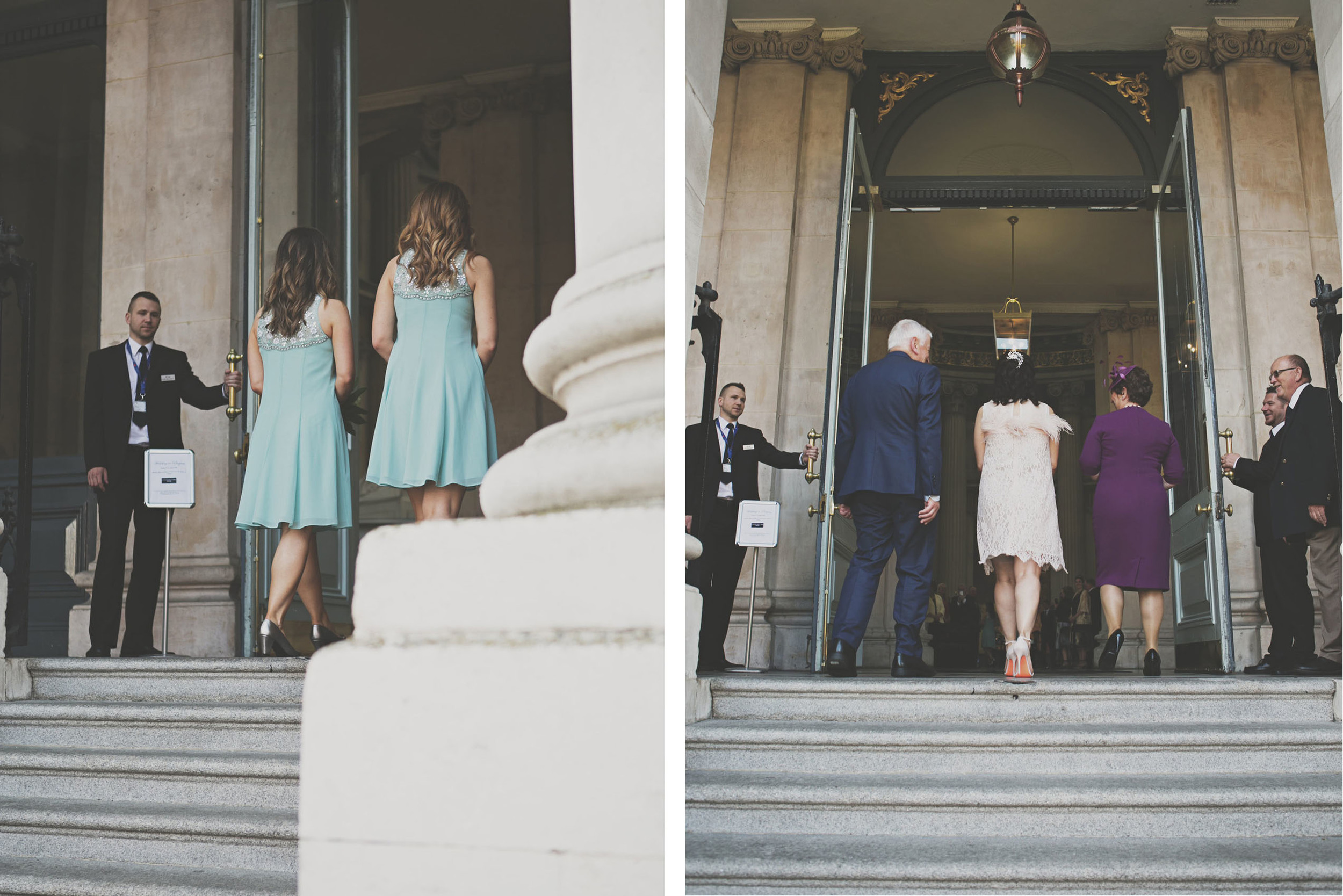 Caroline & Robin's City Hall Wedding 021.jpg