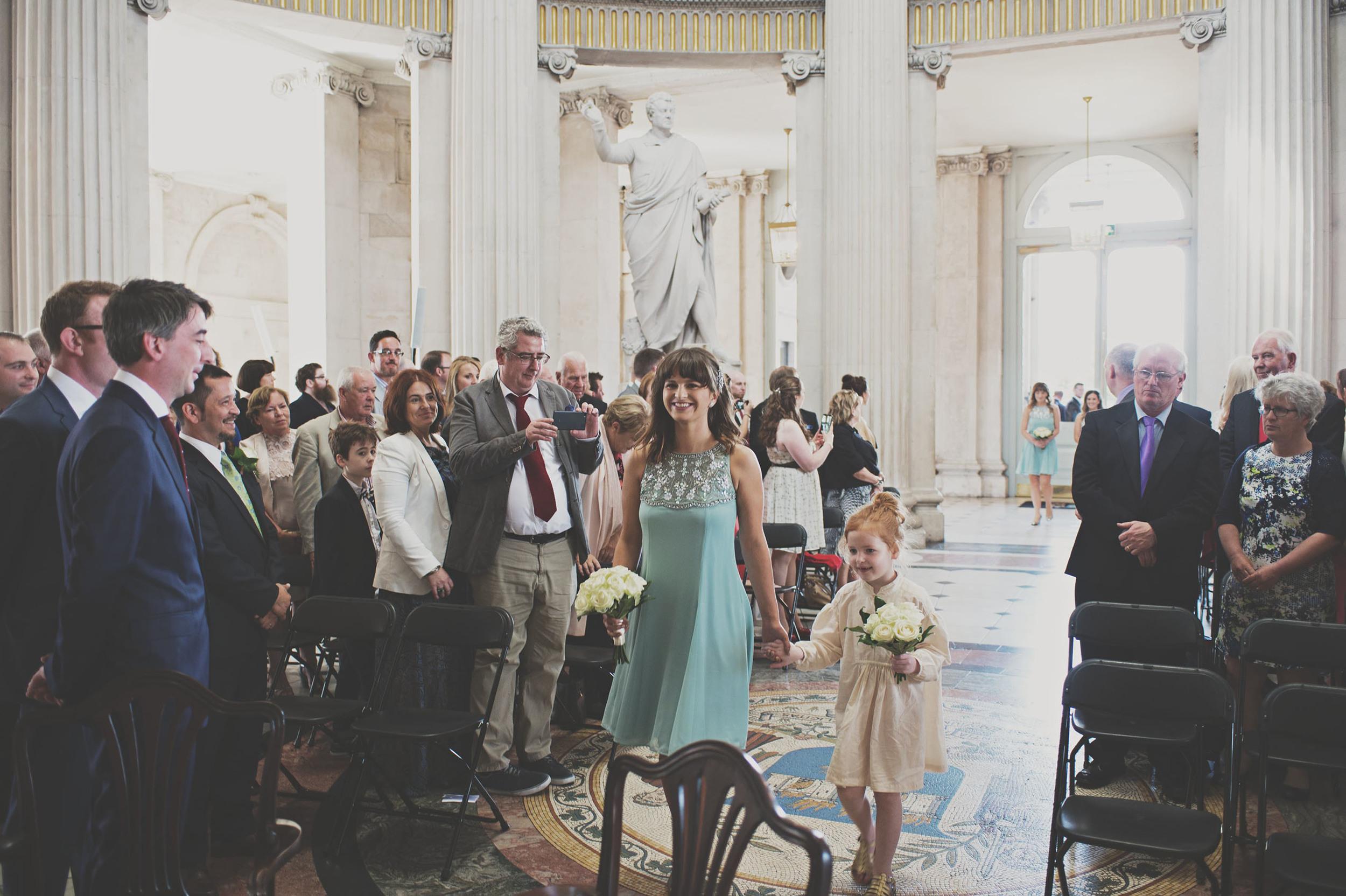 Caroline & Robin's City Hall Wedding 022.jpg
