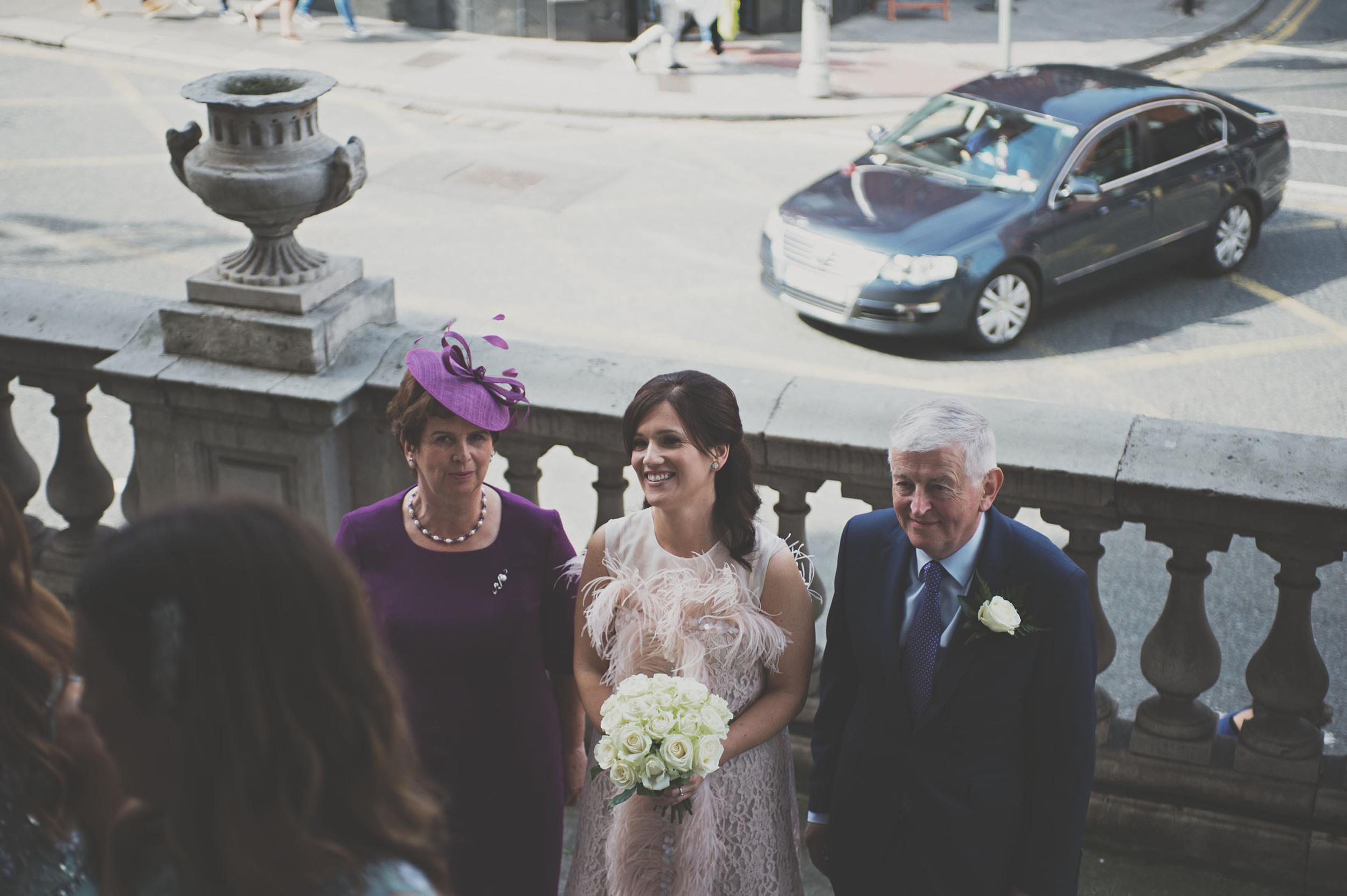 Caroline & Robin's City Hall Wedding 020.jpg