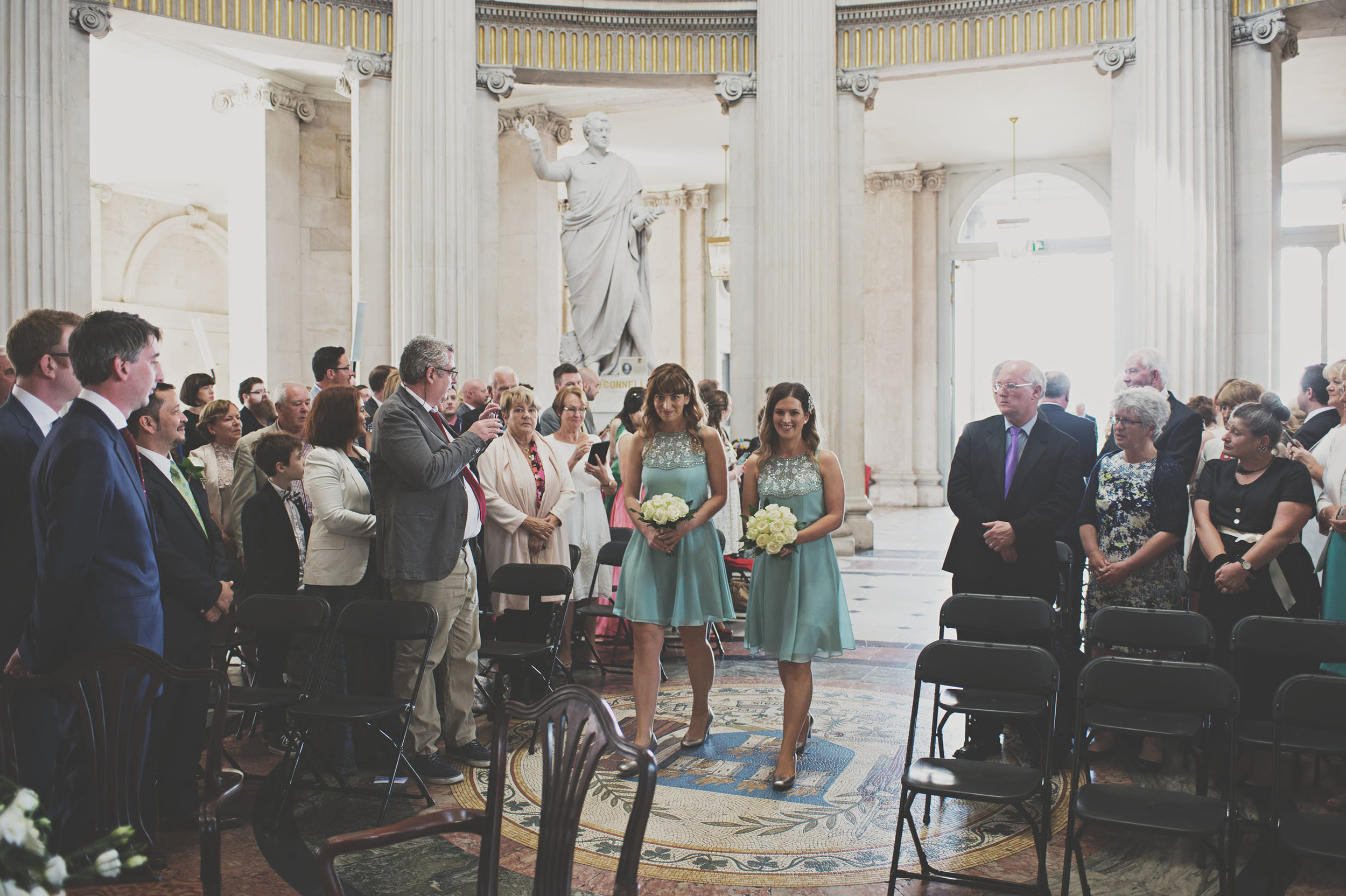 Caroline & Robin's City Hall Wedding 023.jpg