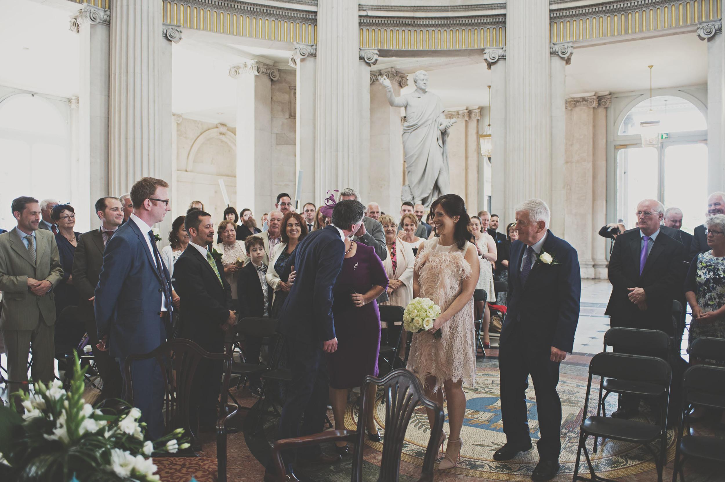 Caroline & Robin's City Hall Wedding 025.jpg
