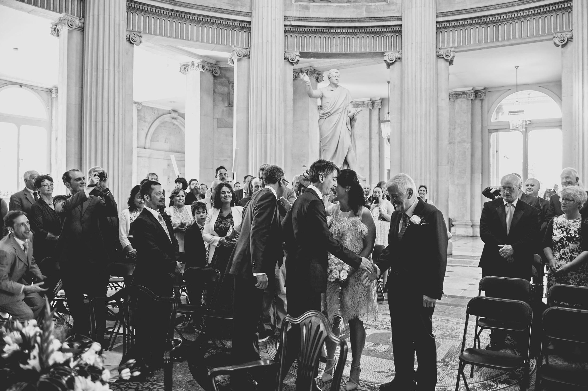 Caroline & Robin's City Hall Wedding 026.jpg