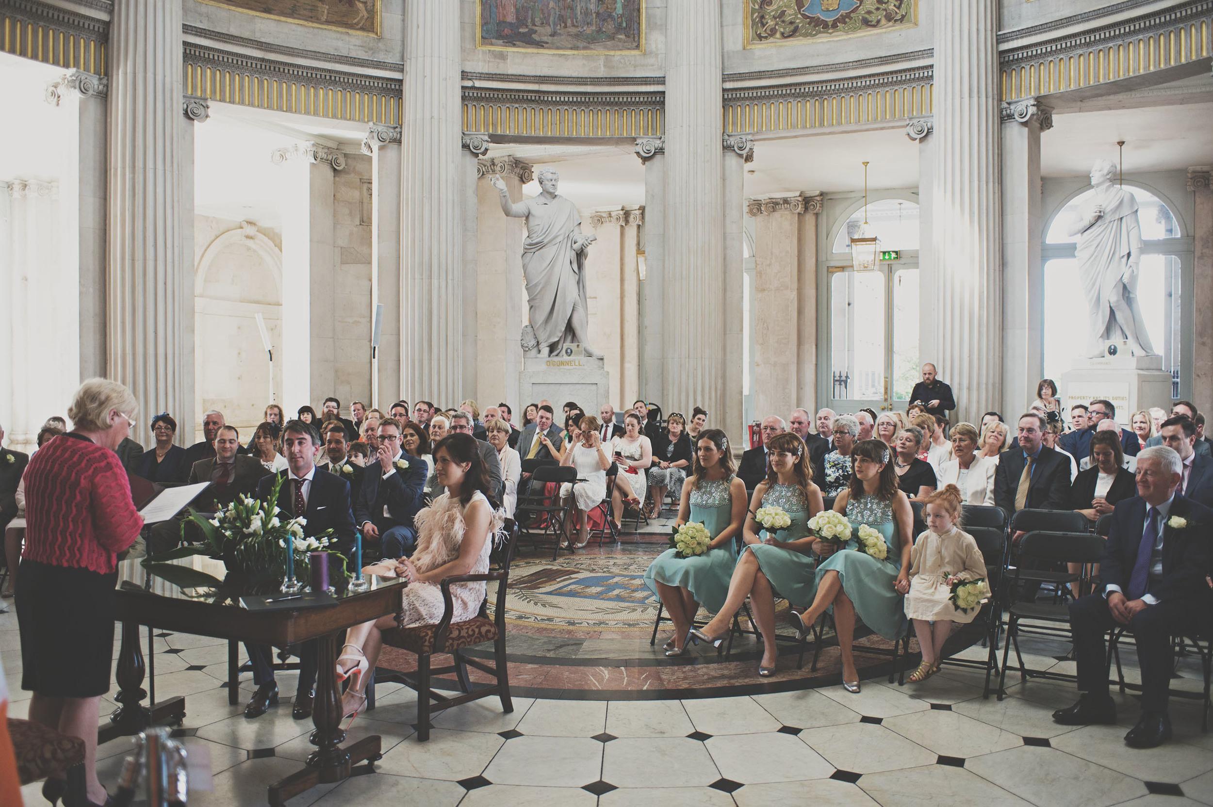 Caroline & Robin's City Hall Wedding 027.jpg