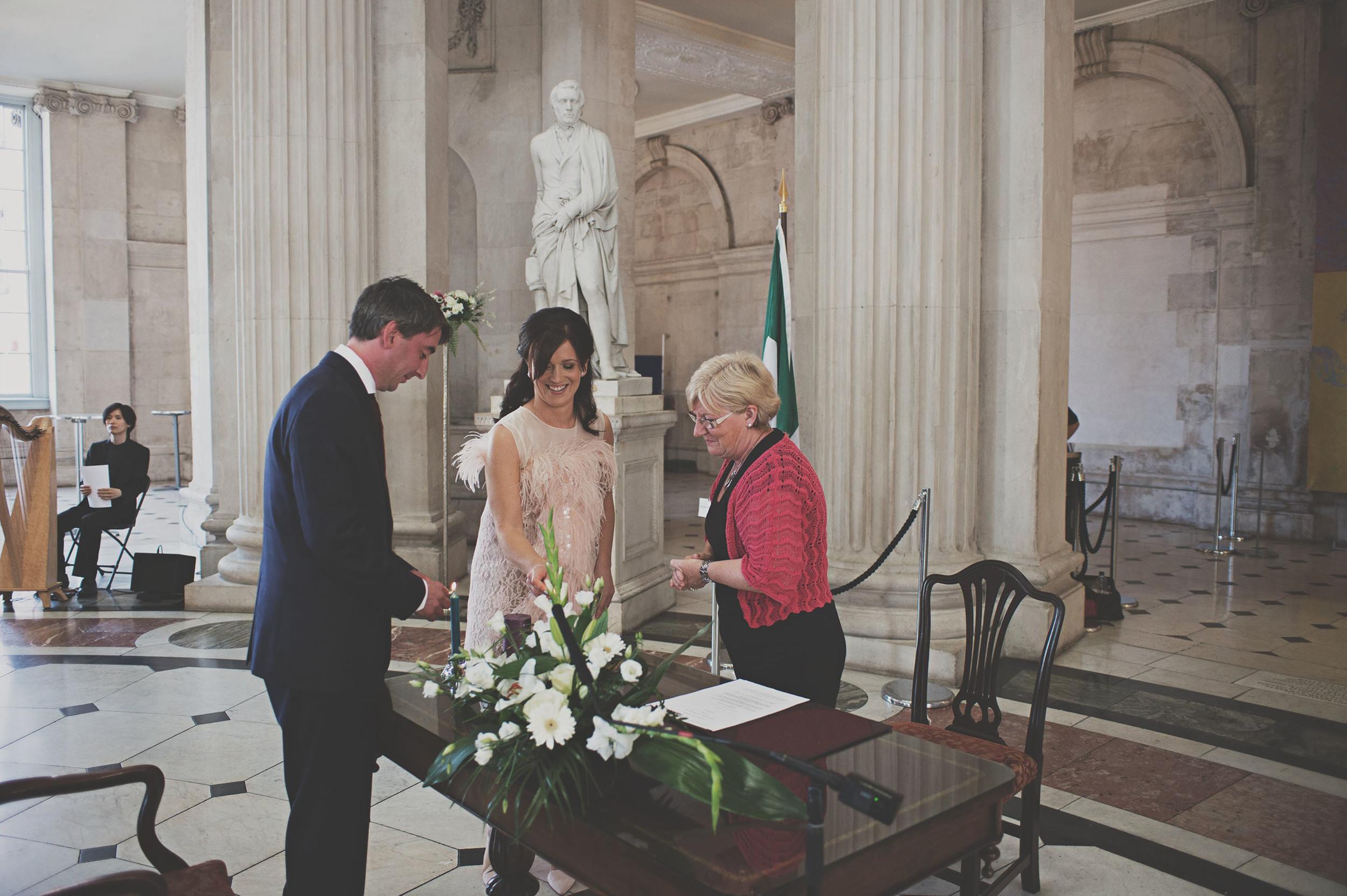 Caroline & Robin's City Hall Wedding 029.jpg