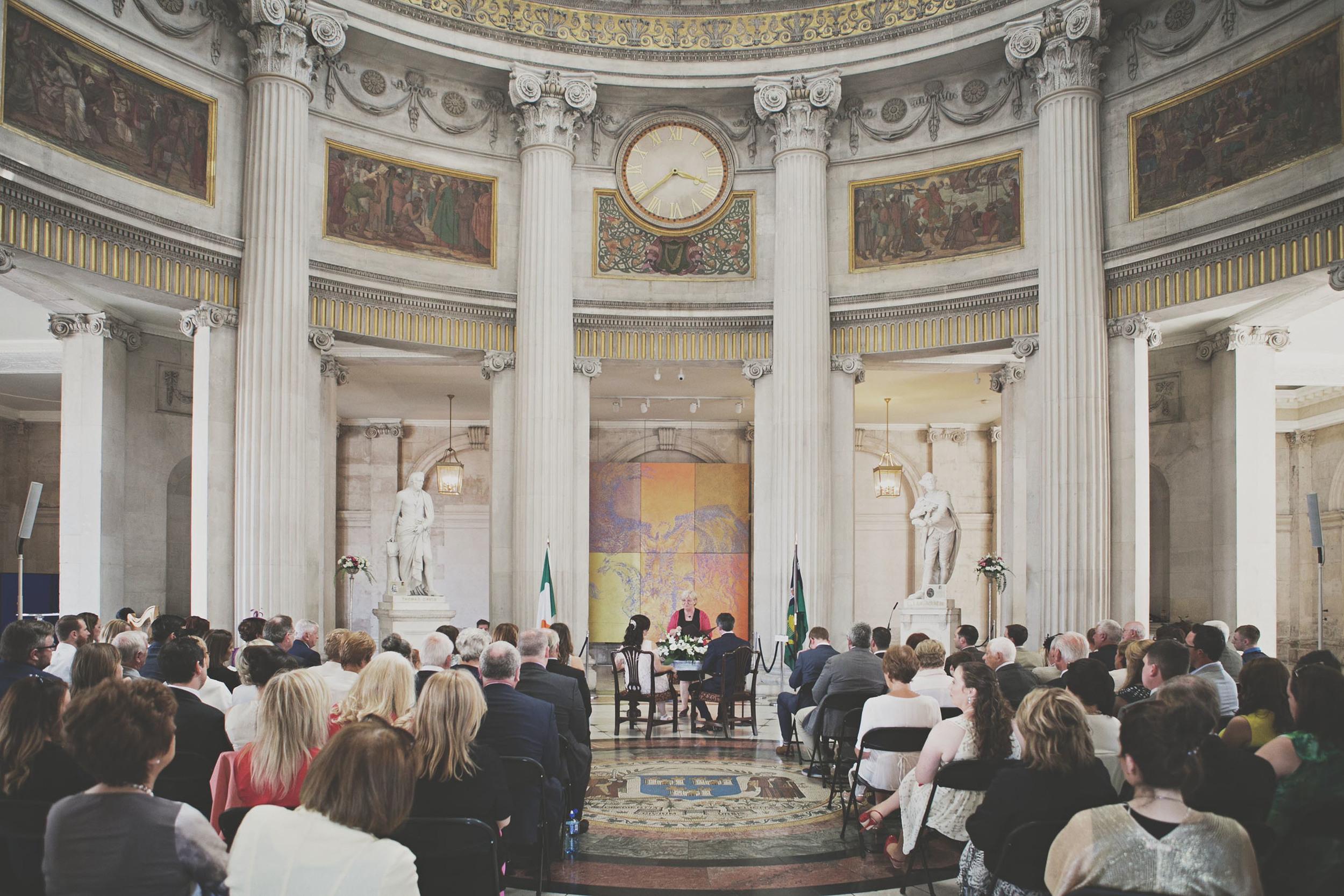 Caroline & Robin's City Hall Wedding 028.jpg