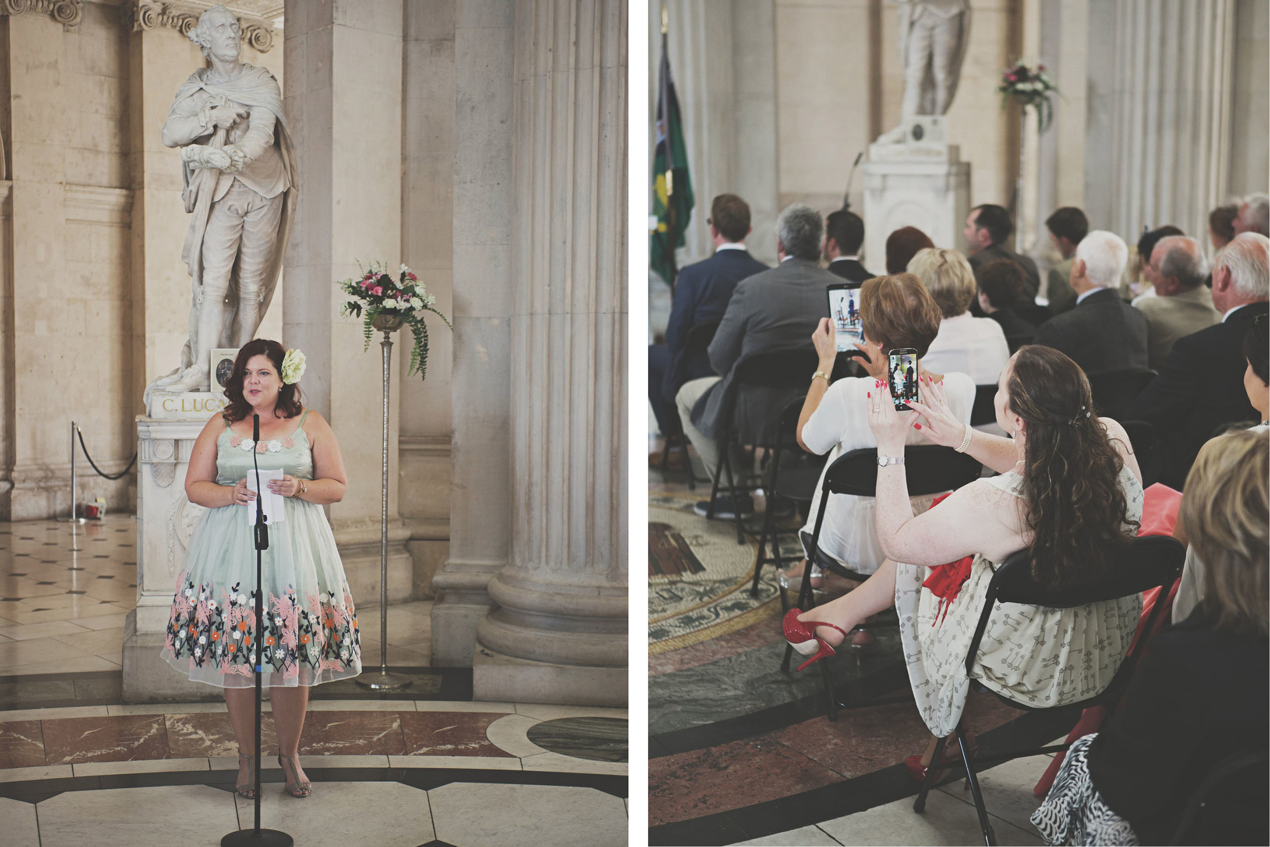Caroline & Robin's City Hall Wedding 031.jpg