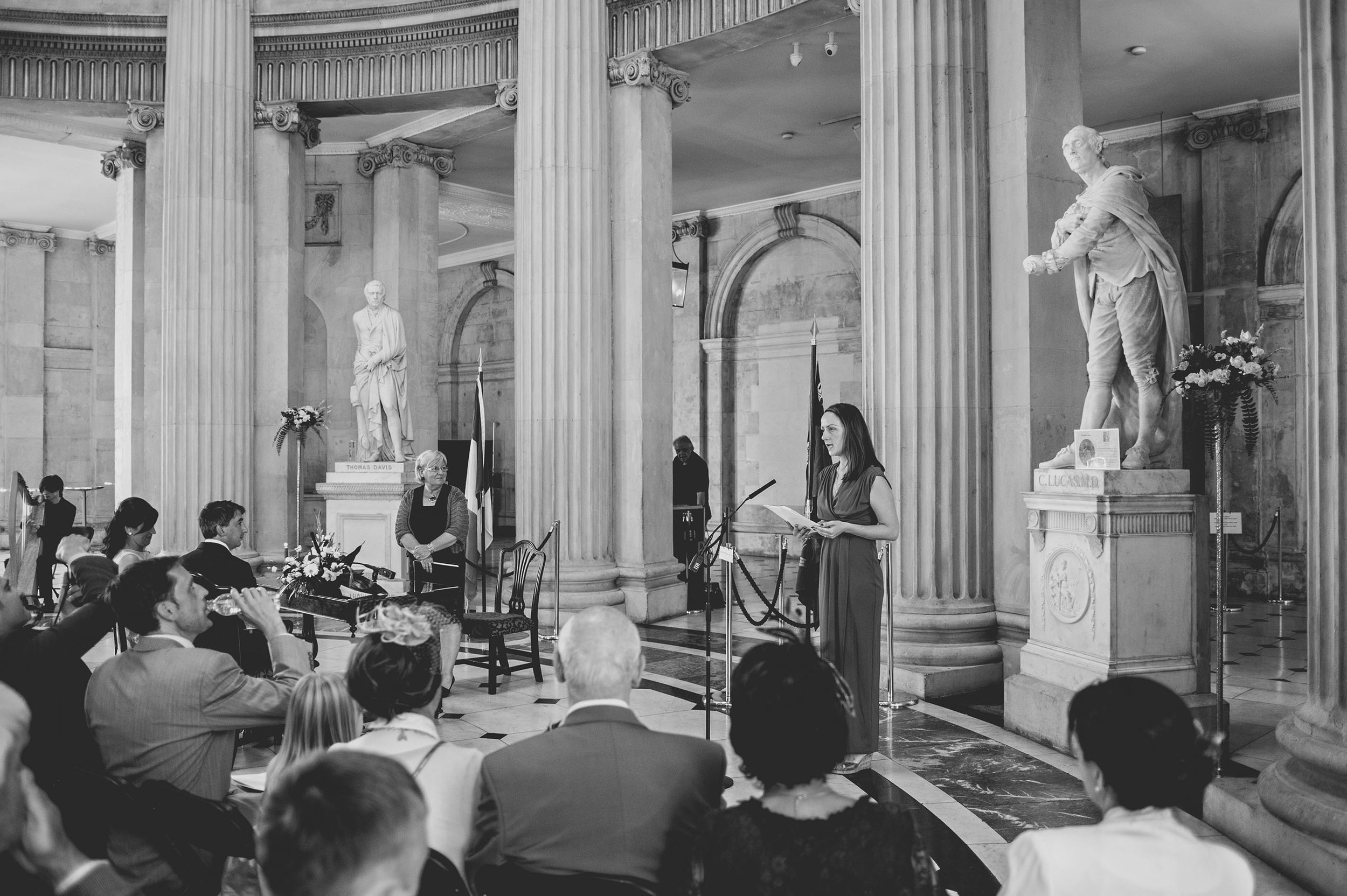 Caroline & Robin's City Hall Wedding 030.jpg