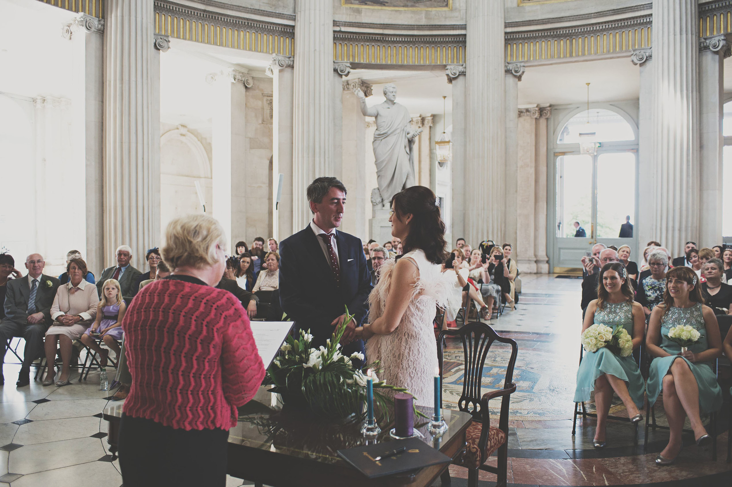 Caroline & Robin's City Hall Wedding 033.jpg