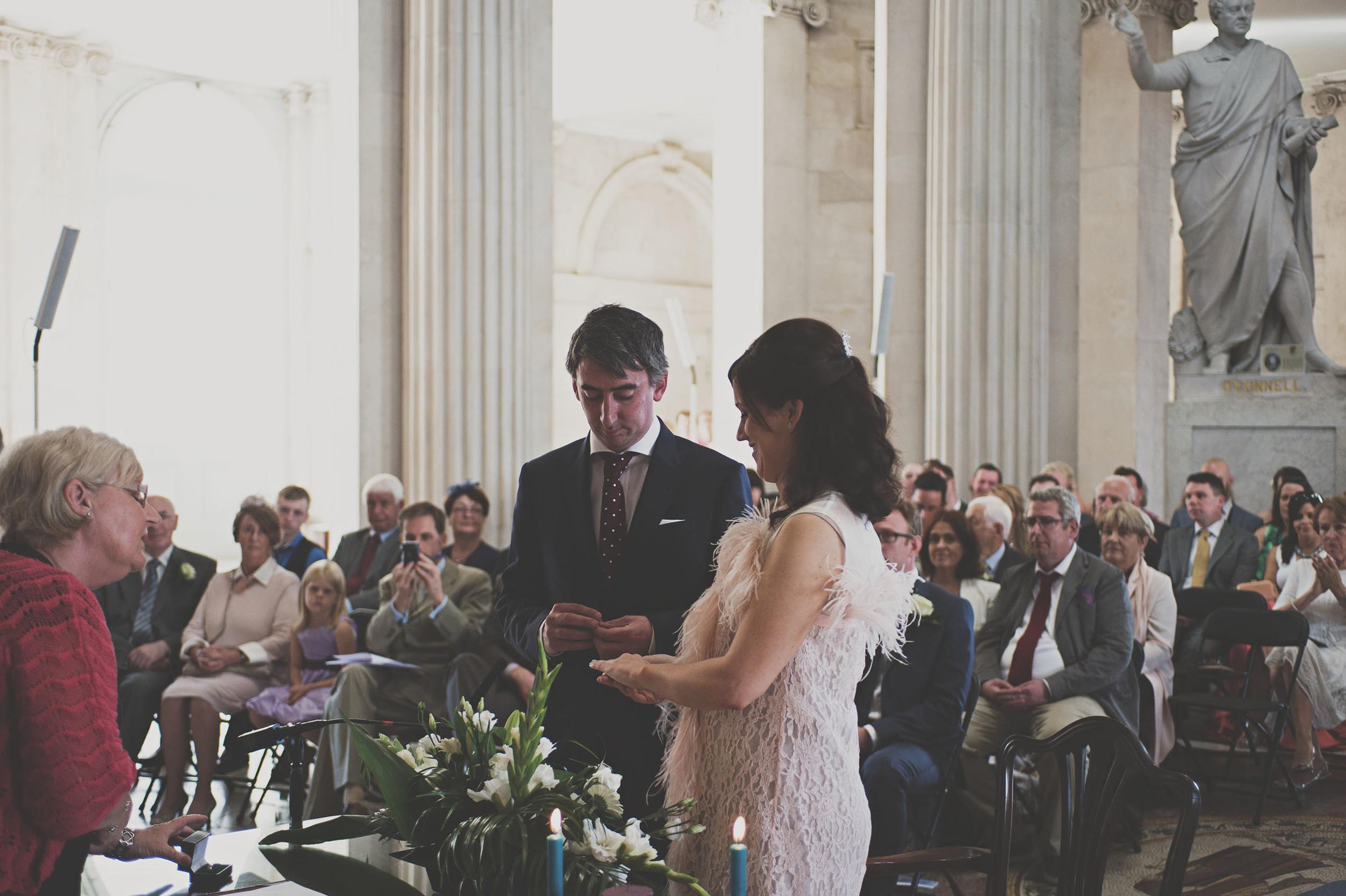 Caroline & Robin's City Hall Wedding 034.jpg
