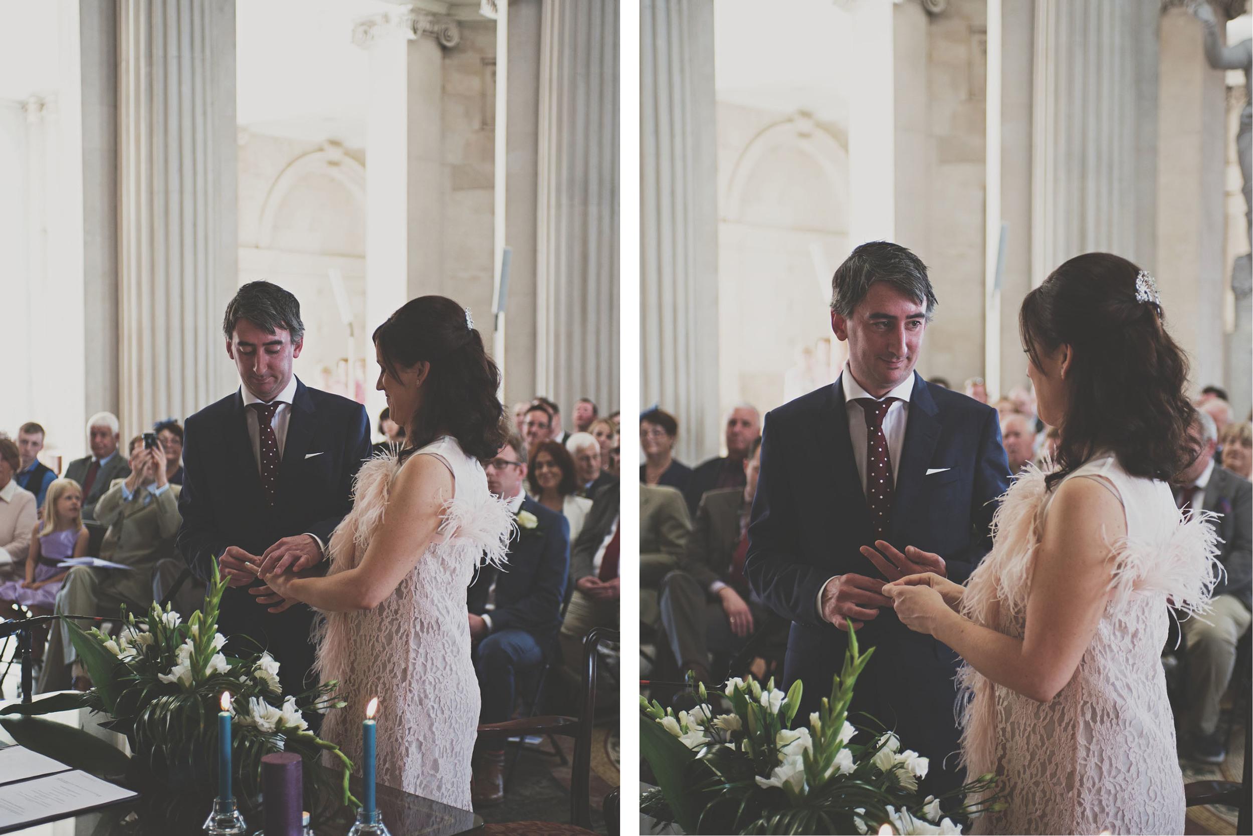 Caroline & Robin's City Hall Wedding 035.jpg