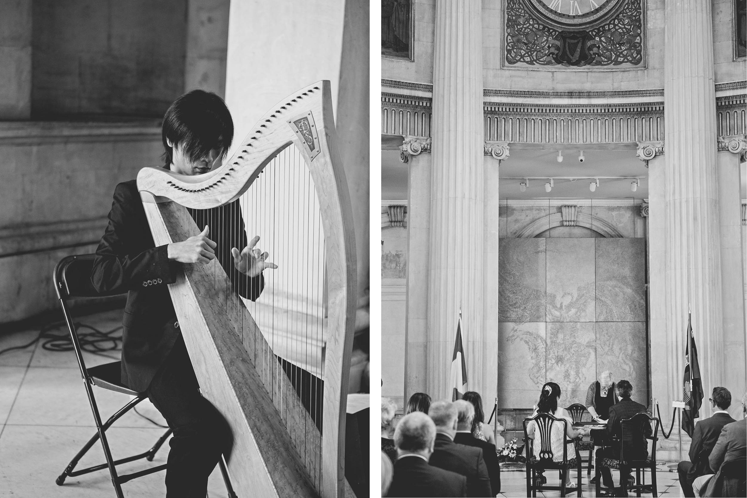 Caroline & Robin's City Hall Wedding 038.jpg