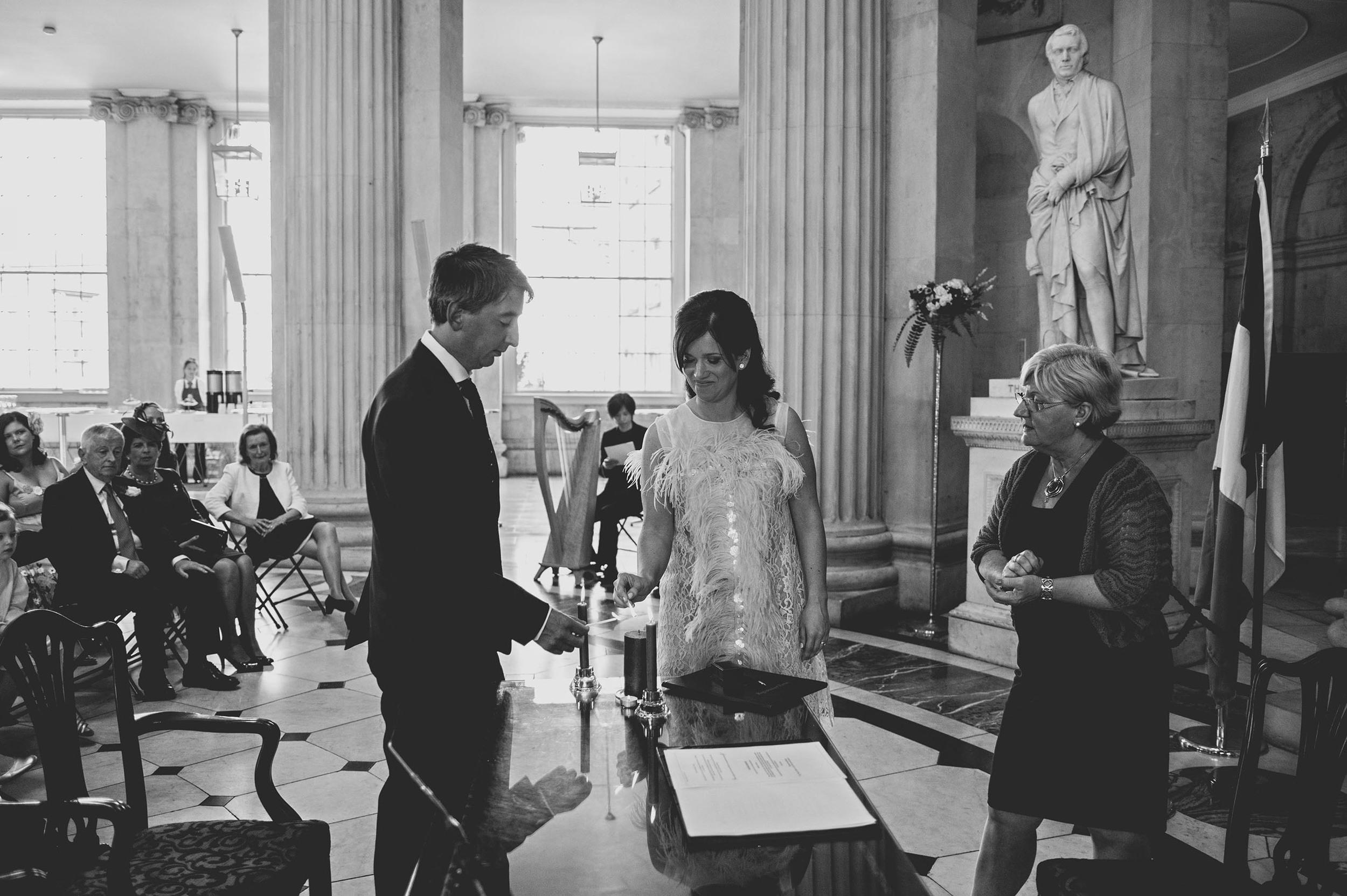 Caroline & Robin's City Hall Wedding 037.jpg