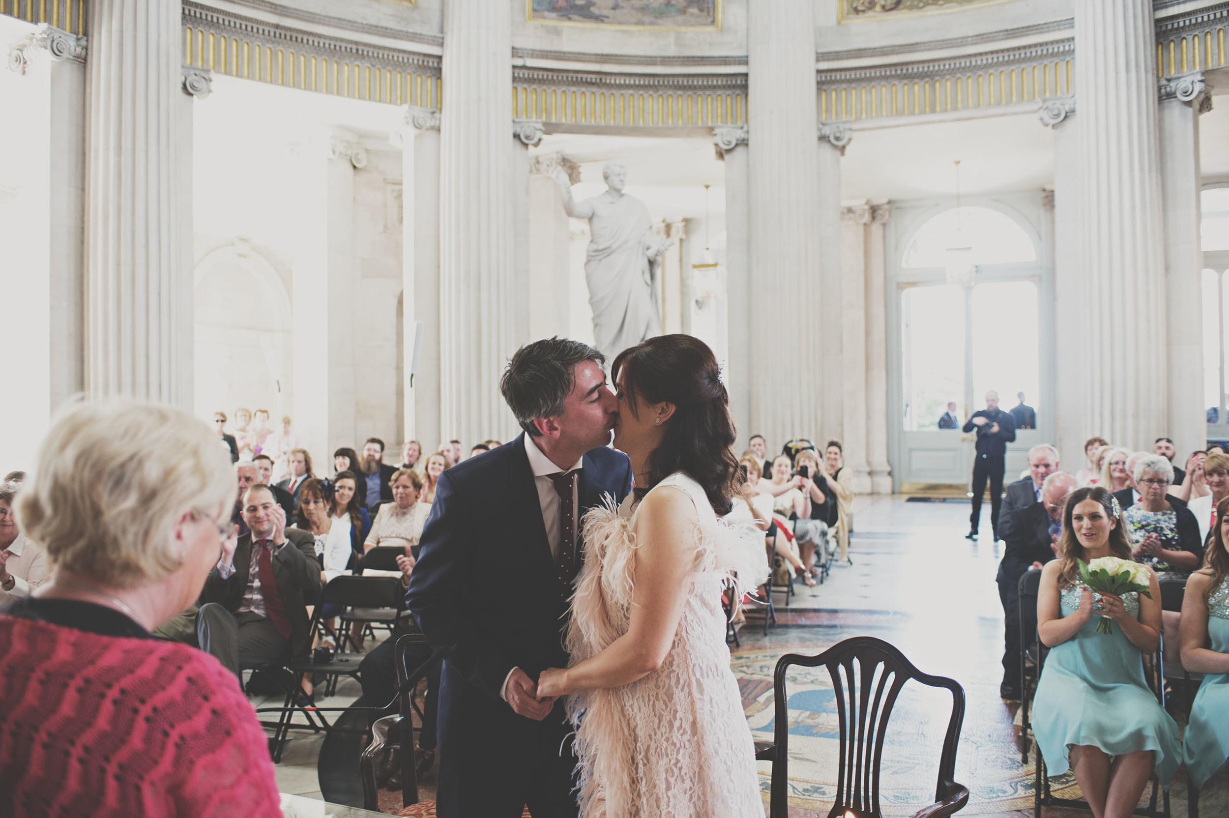 Caroline & Robin's City Hall Wedding 039.jpg