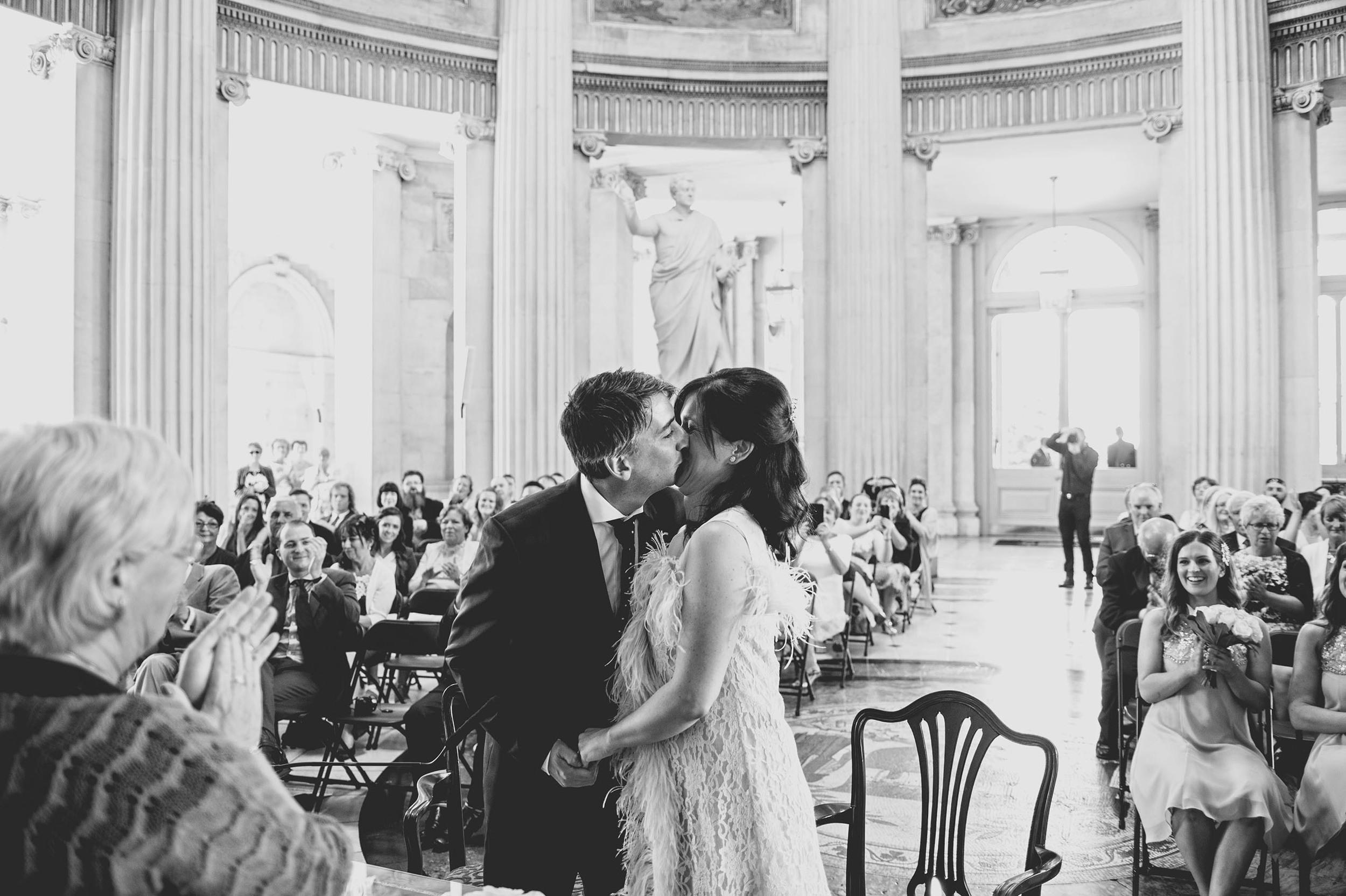 Caroline & Robin's City Hall Wedding 040.jpg