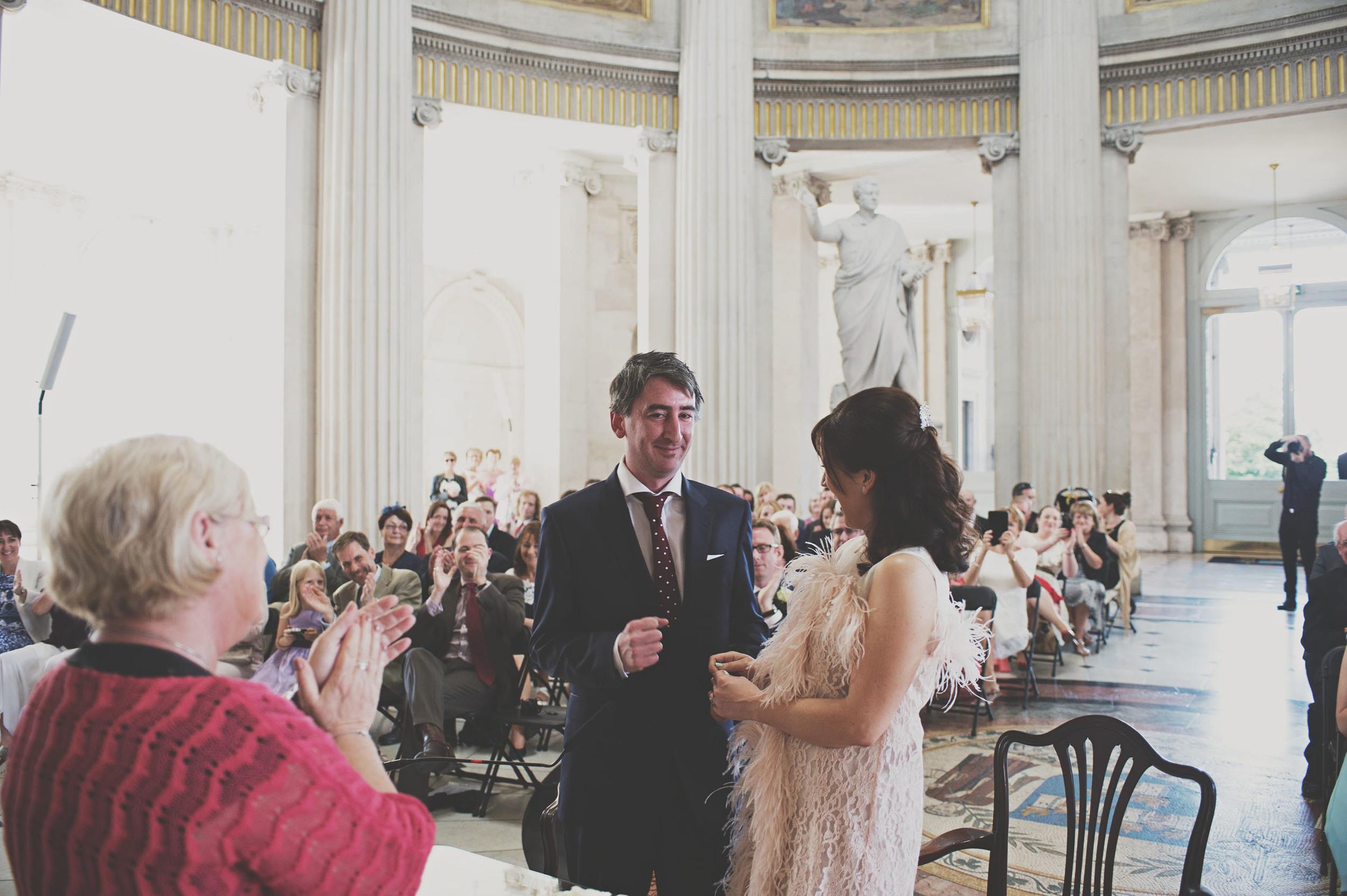 Caroline & Robin's City Hall Wedding 041.jpg