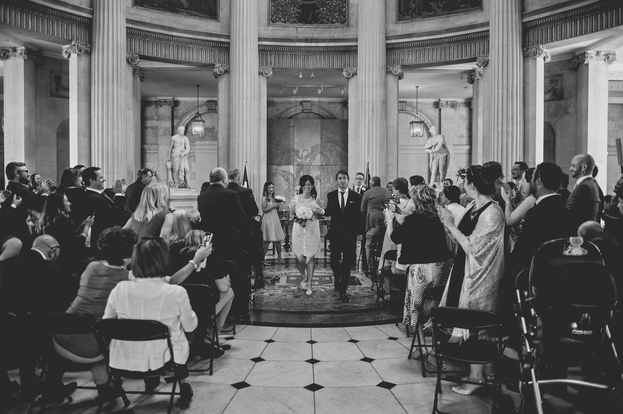 Caroline & Robin's City Hall Wedding 043.jpg
