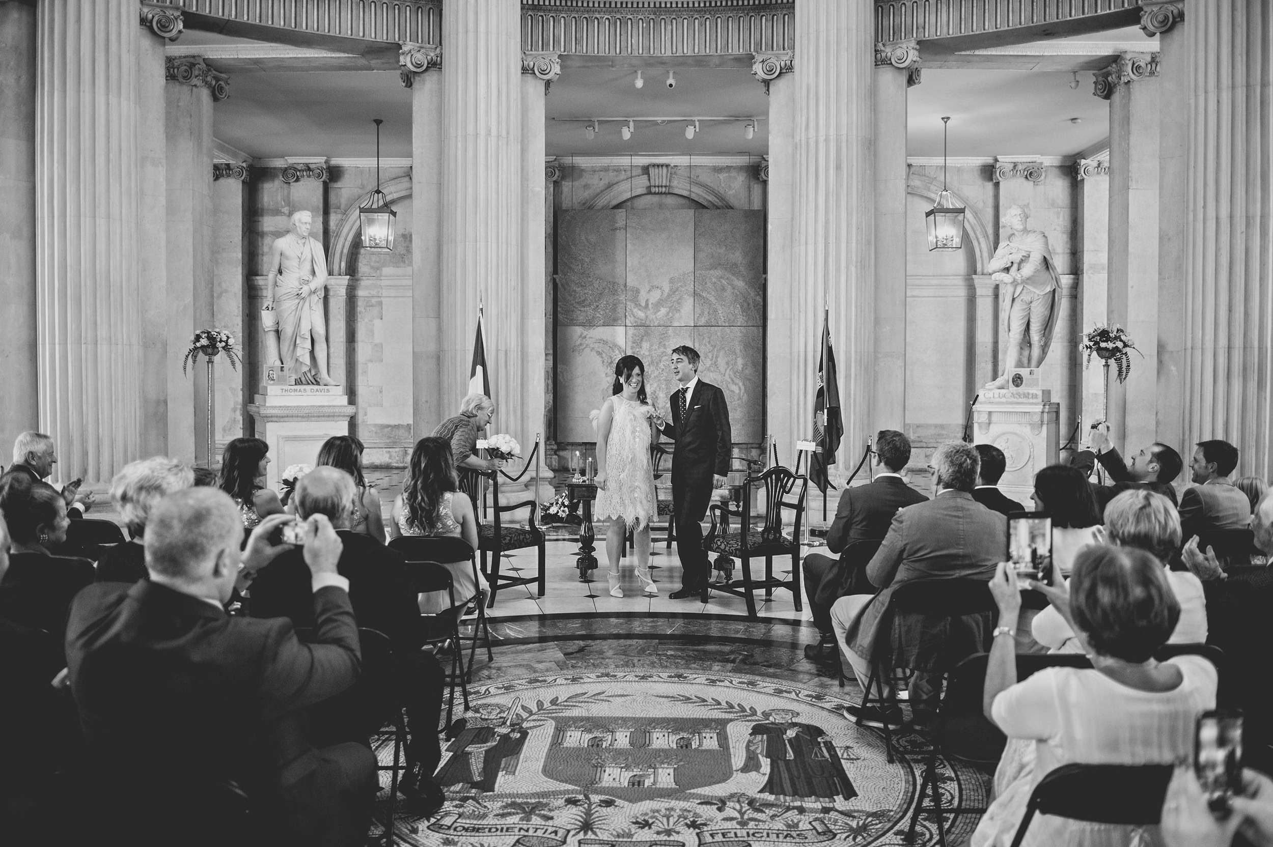 Caroline & Robin's City Hall Wedding 042.jpg
