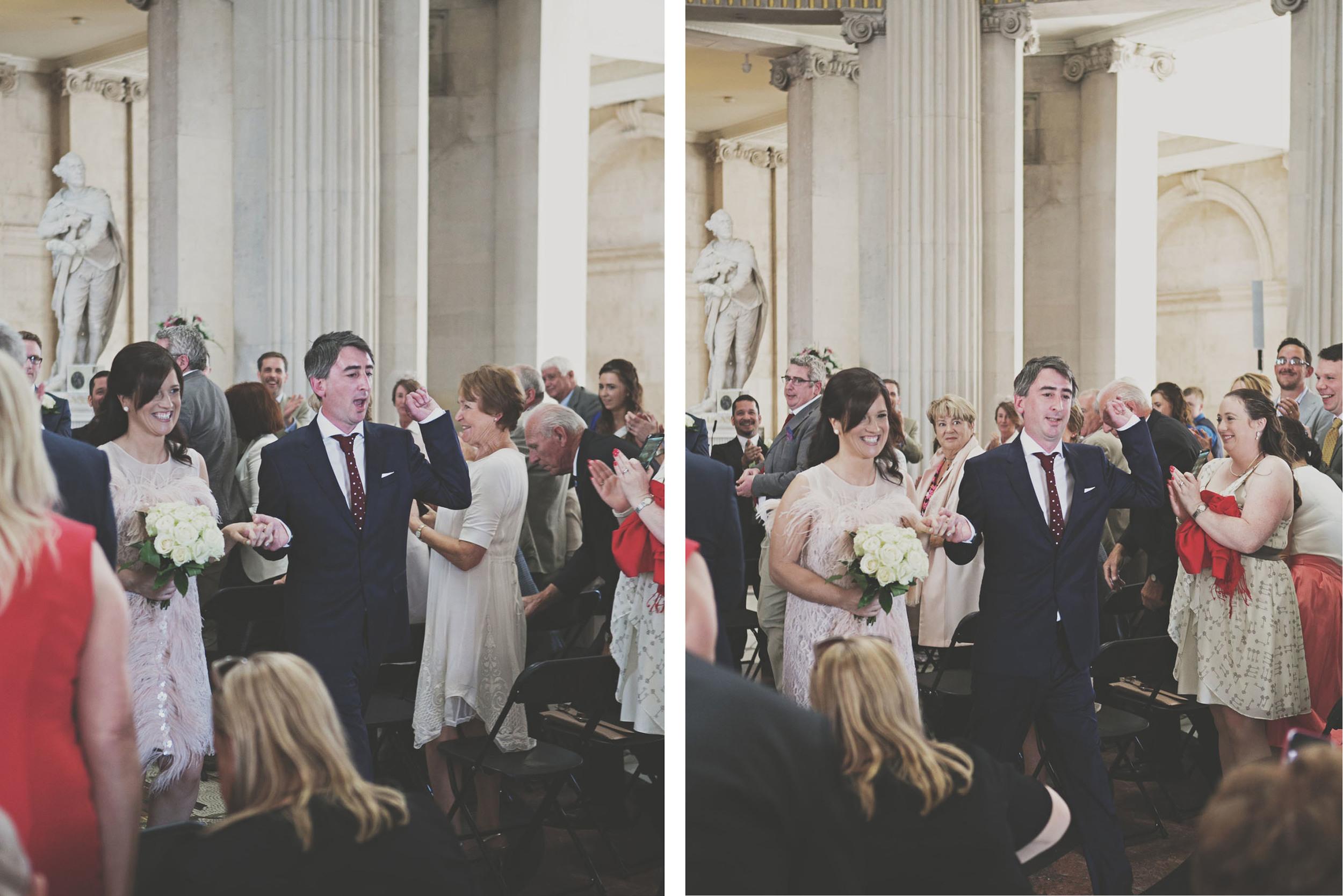 Caroline & Robin's City Hall Wedding 044.jpg
