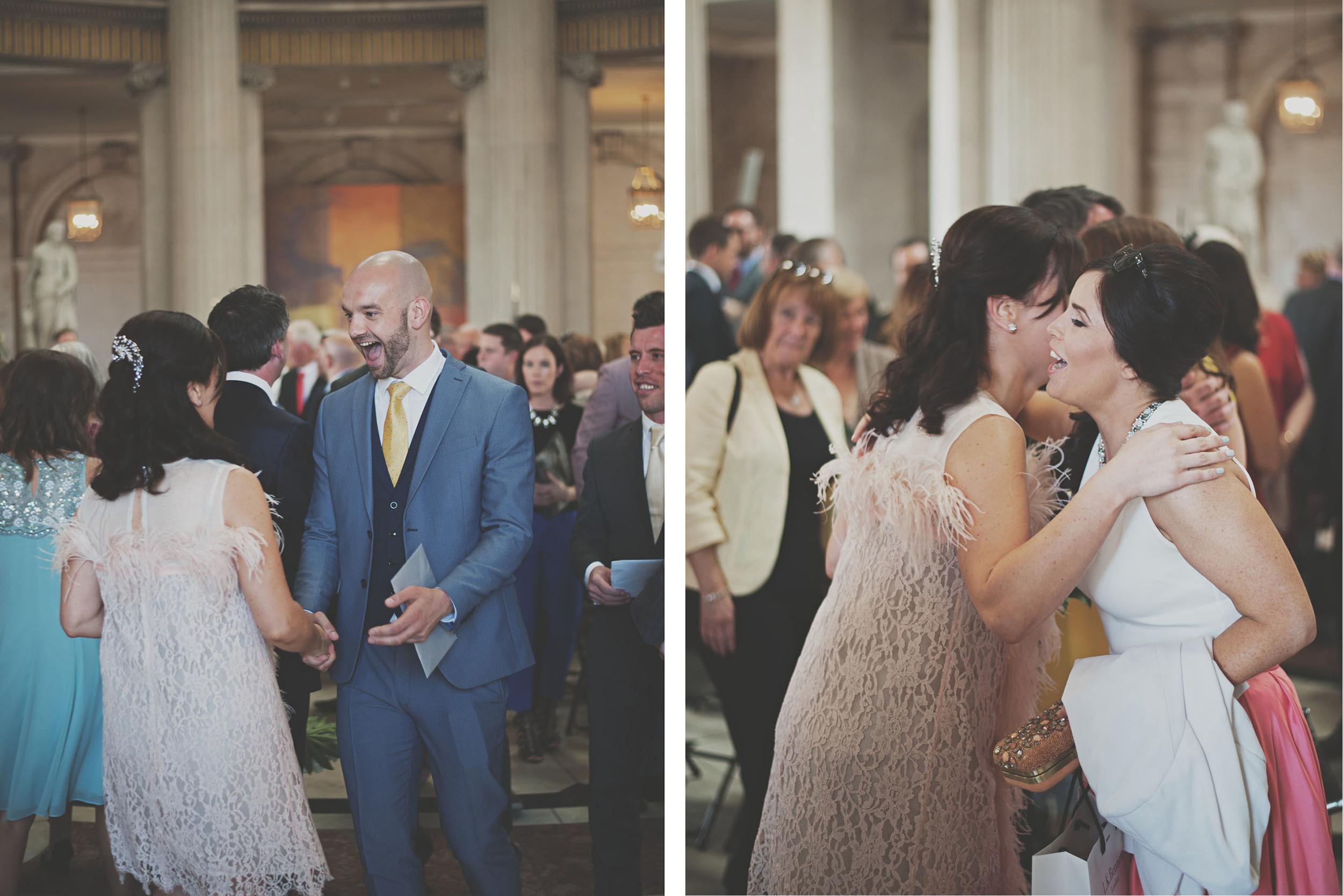 Caroline & Robin's City Hall Wedding 046.jpg