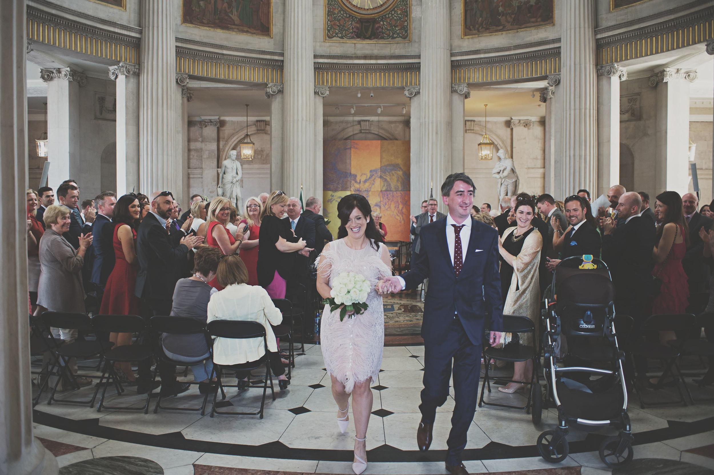 Caroline & Robin's City Hall Wedding 045.jpg