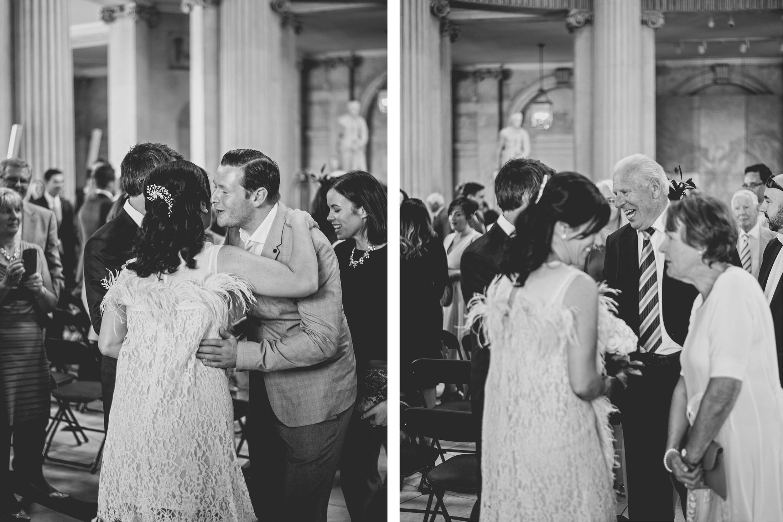 Caroline & Robin's City Hall Wedding 047.jpg