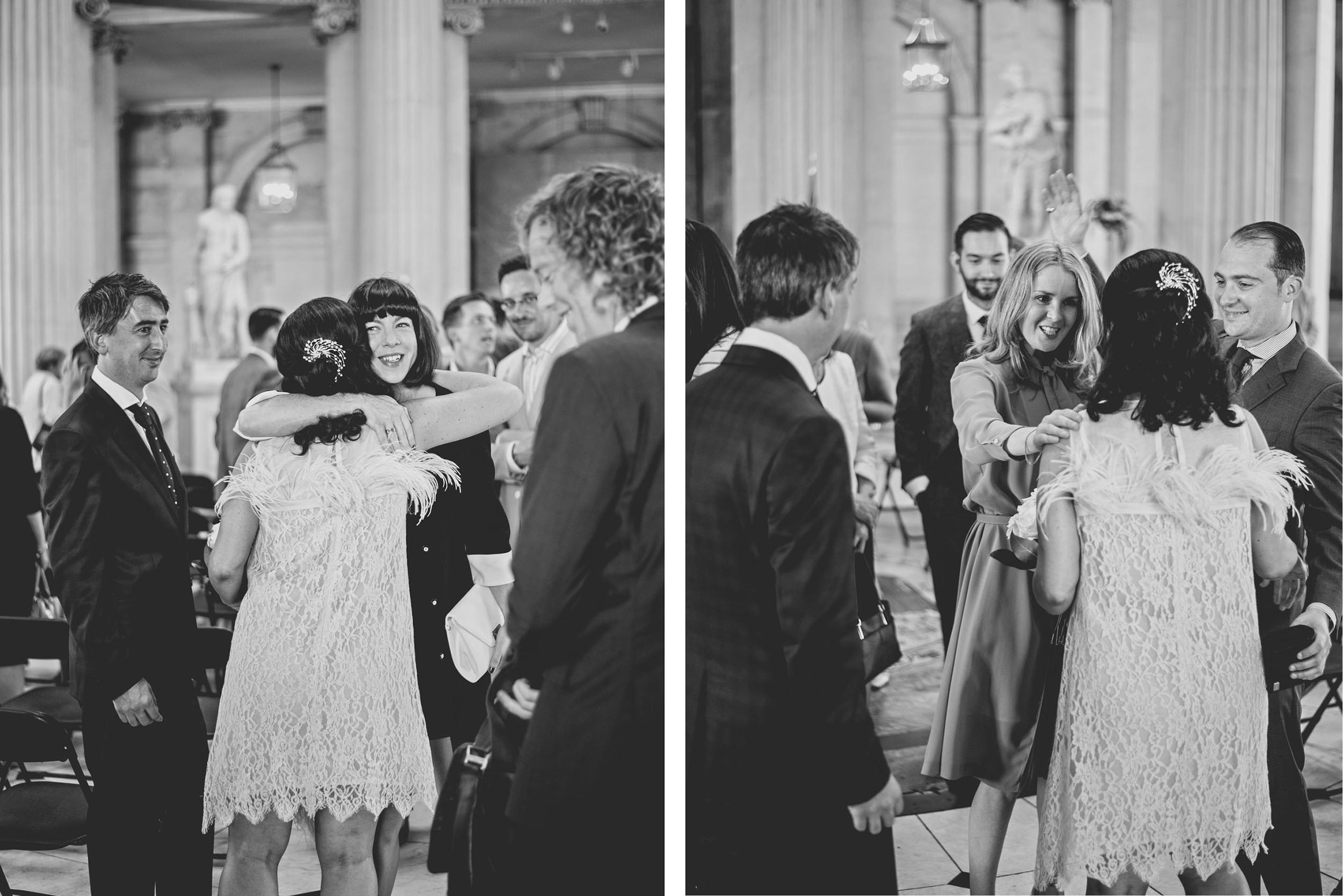 Caroline & Robin's City Hall Wedding 049.jpg