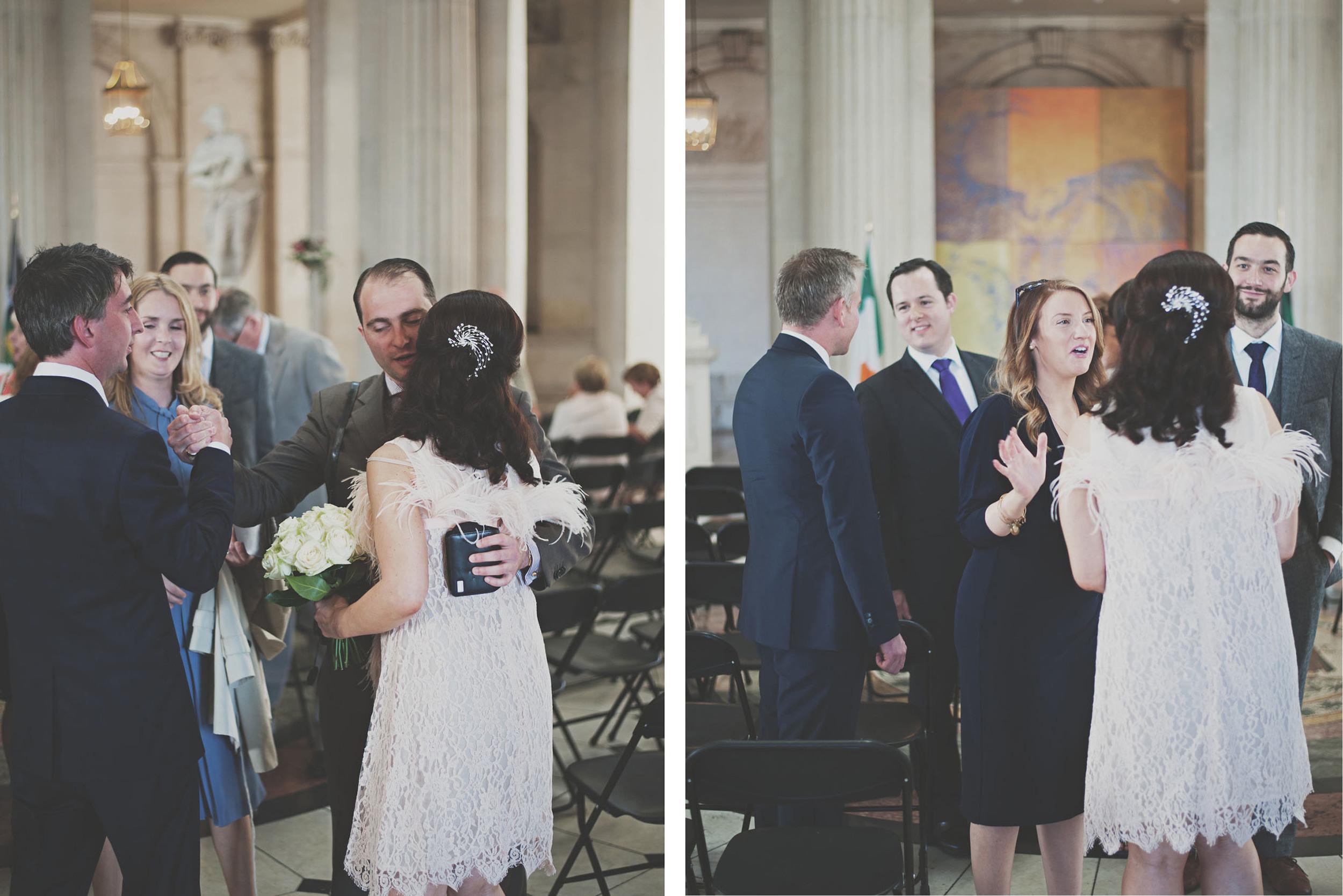 Caroline & Robin's City Hall Wedding 050.jpg