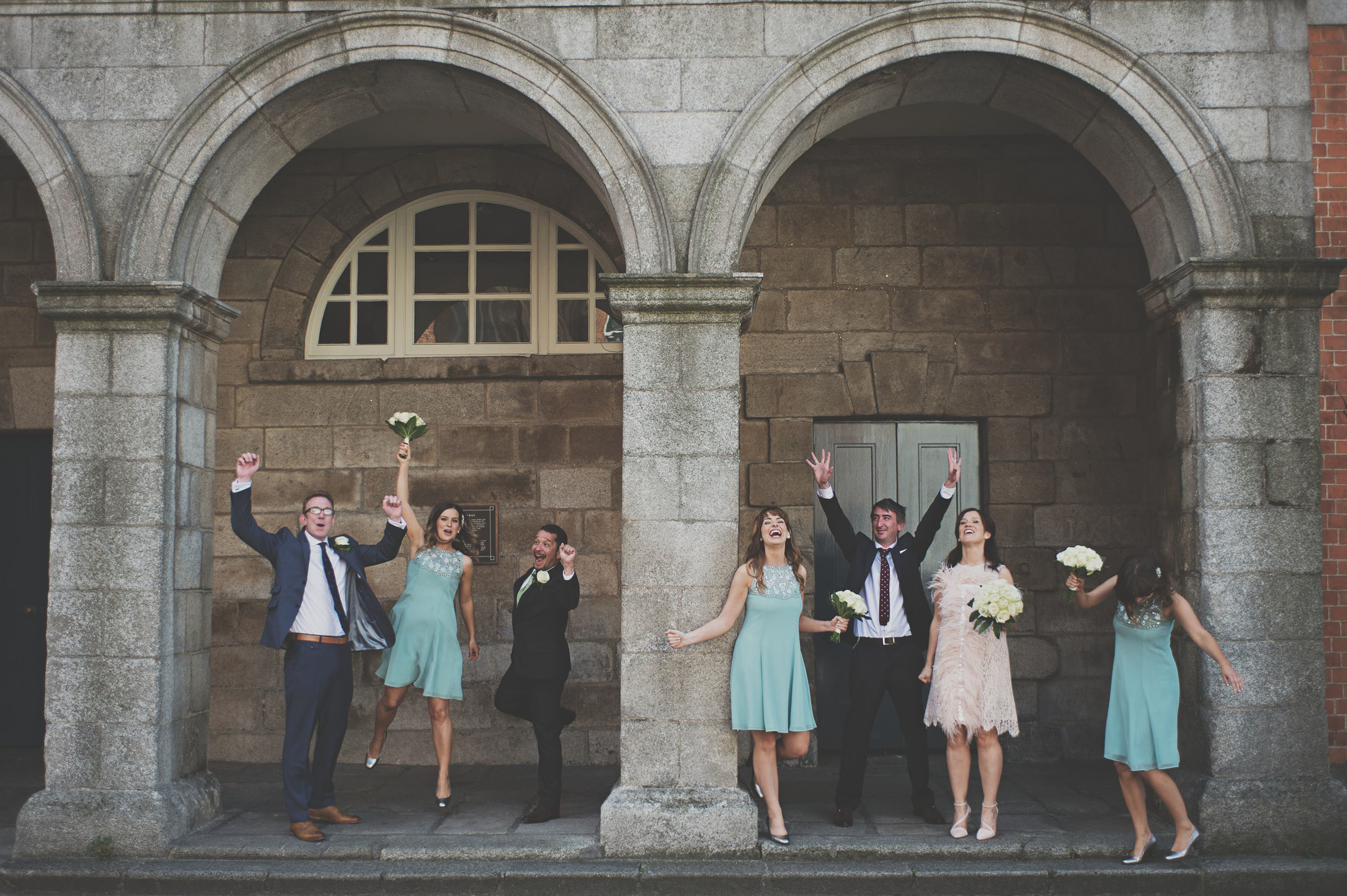 Caroline & Robin's City Hall Wedding 053.jpg
