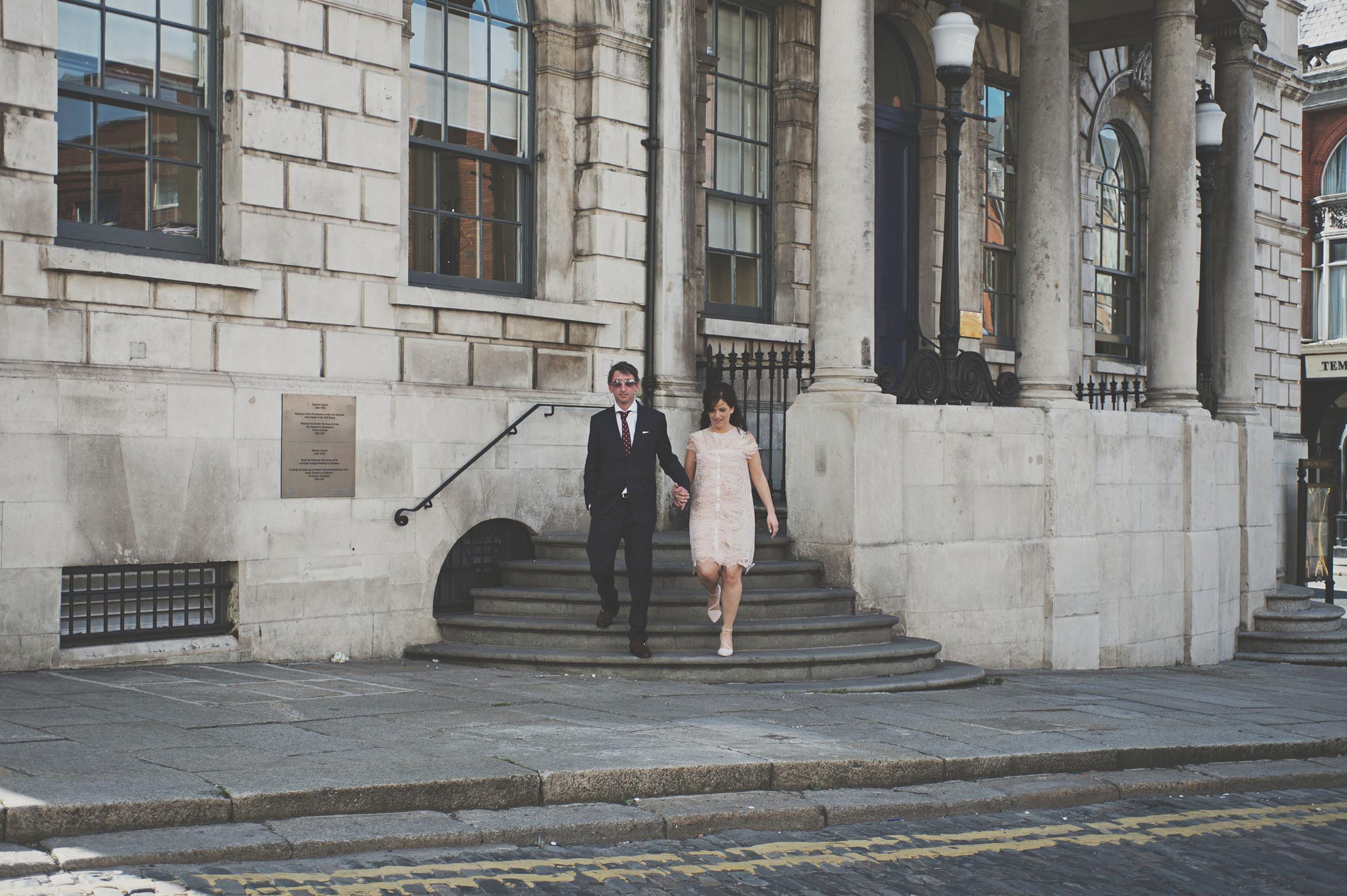 Caroline & Robin's City Hall Wedding 055.jpg
