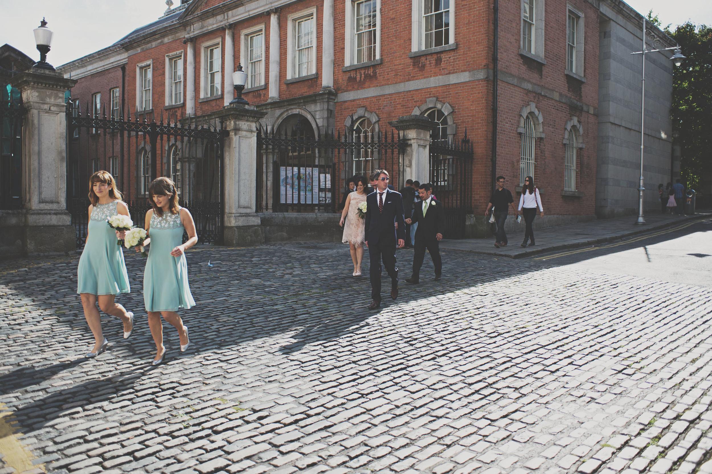 Caroline & Robin's City Hall Wedding 054.jpg