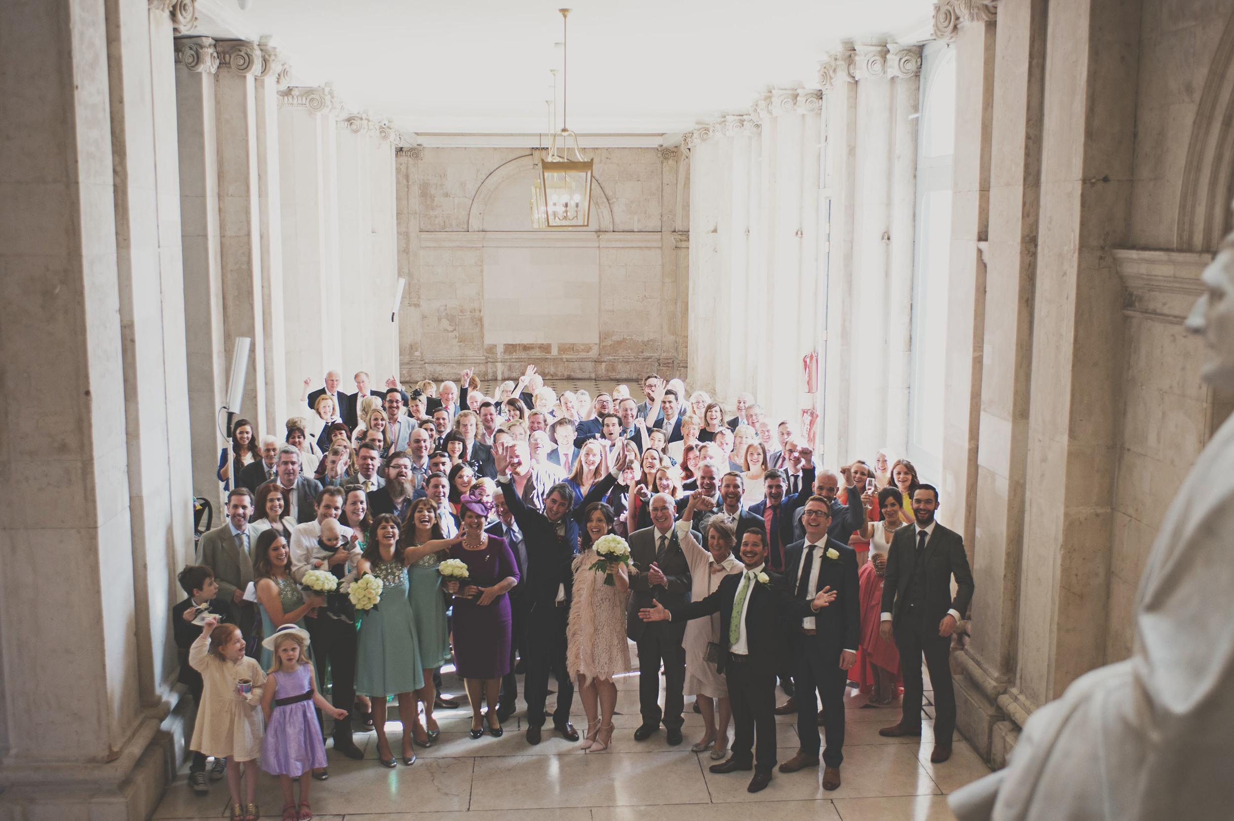 Caroline & Robin's City Hall Wedding 056.jpg
