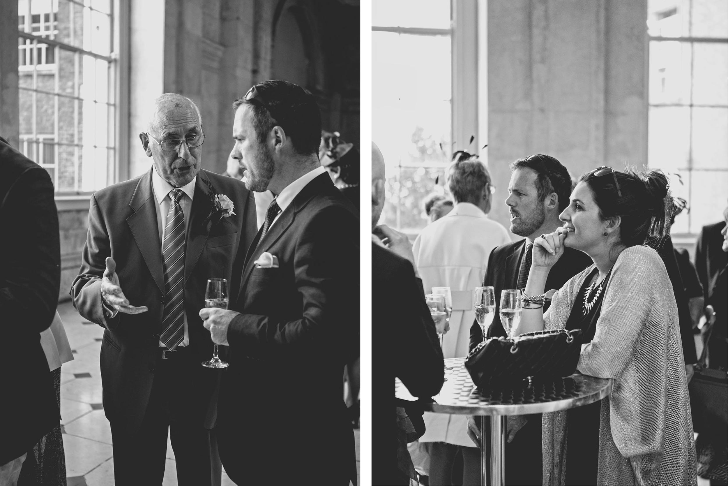 Caroline & Robin's City Hall Wedding 057.jpg