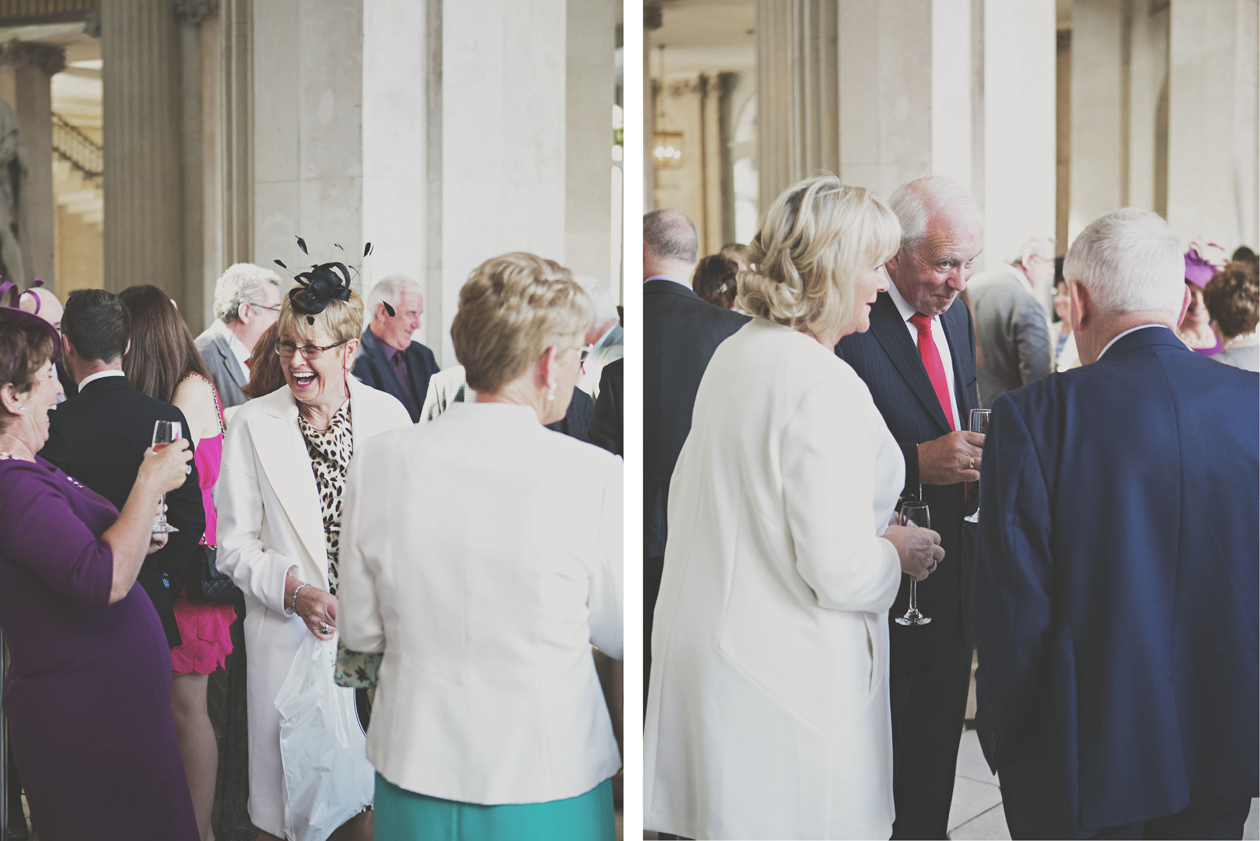 Caroline & Robin's City Hall Wedding 059.jpg