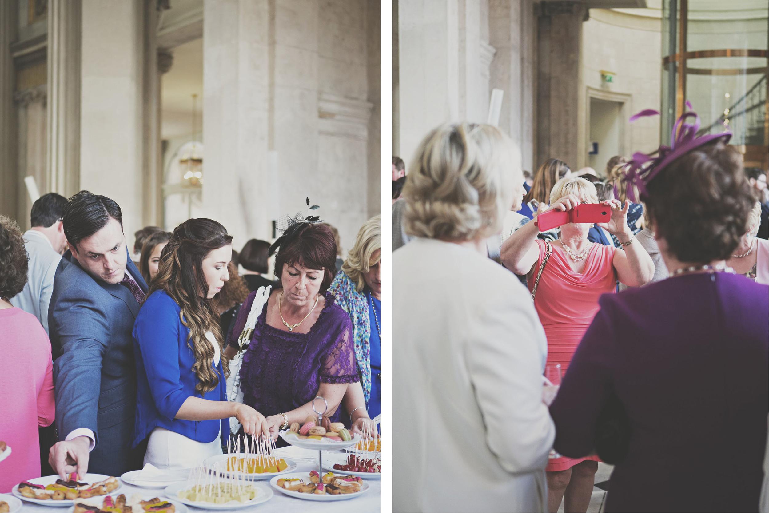 Caroline & Robin's City Hall Wedding 060.jpg
